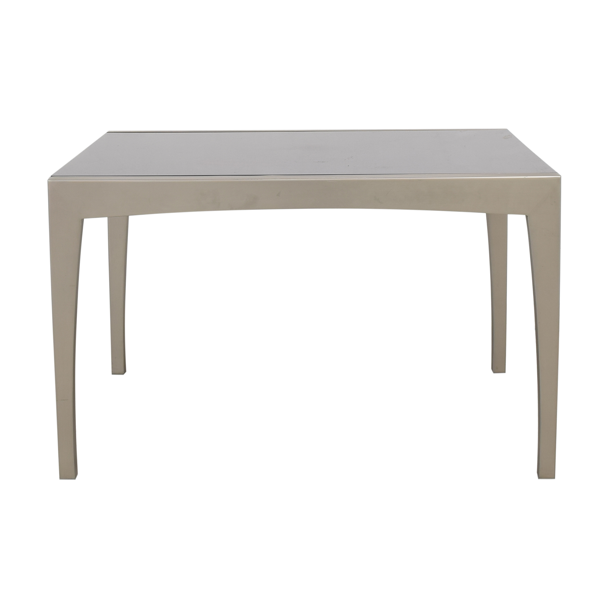 BoConcept BoConcept Expandable Dining Table Tables