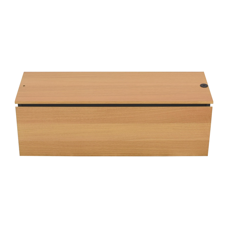 Koleksiyon Koleksiyon Storage Cabinet