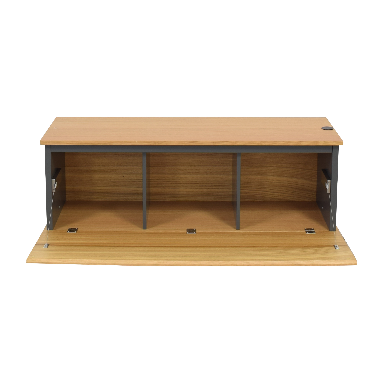 shop Koleksiyon Storage Cabinet Koleksiyon Storage