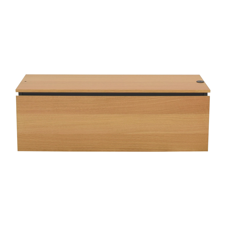 buy Koleksiyon Koleksiyon Storage Cabinet online