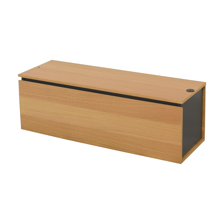 Koleksiyon Koleksiyon Storage Cabinet dimensions