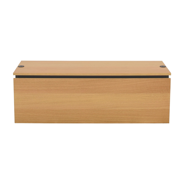 Koleksiyon Koleksiyon Storage Cabinet nyc