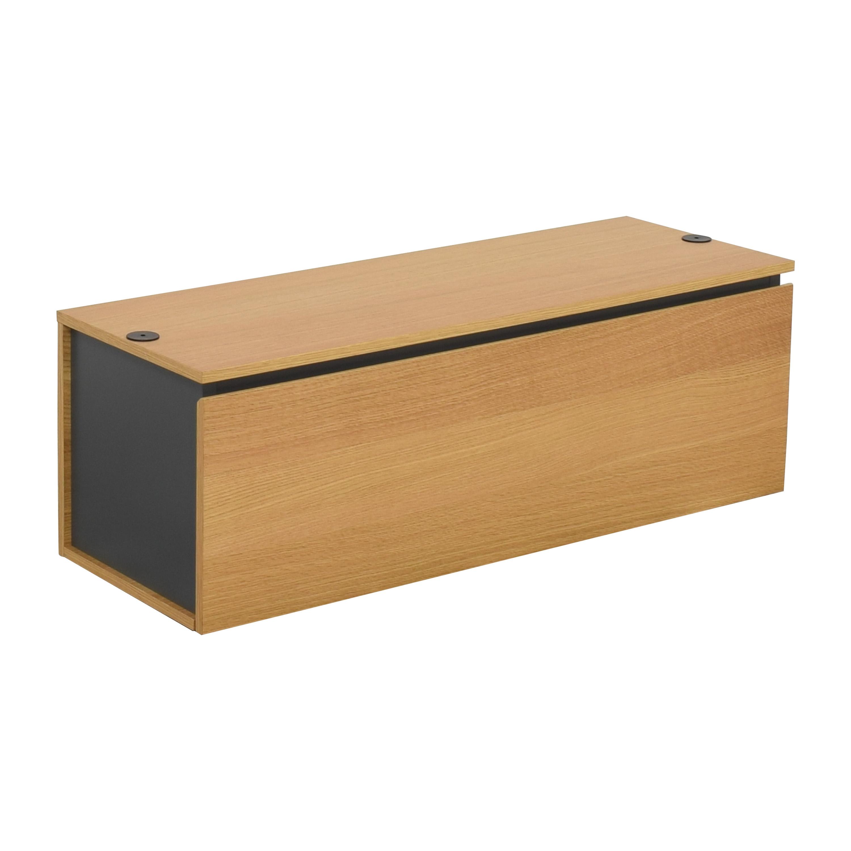 Koleksiyon Koleksiyon Storage Cabinet pa