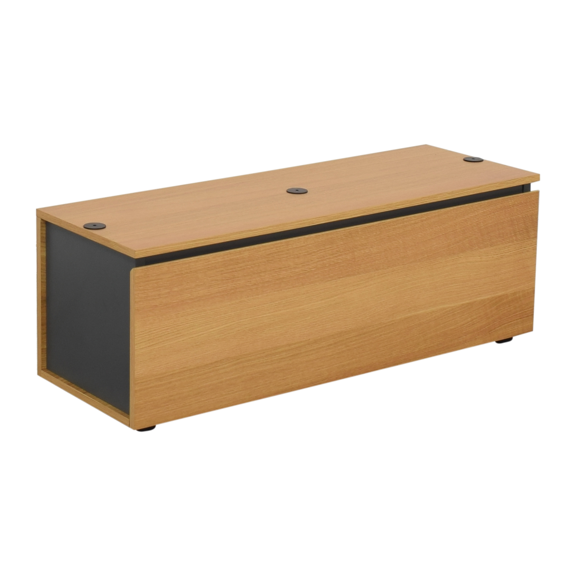 Koleksiyon Koleksiyon Storage Cabinet price