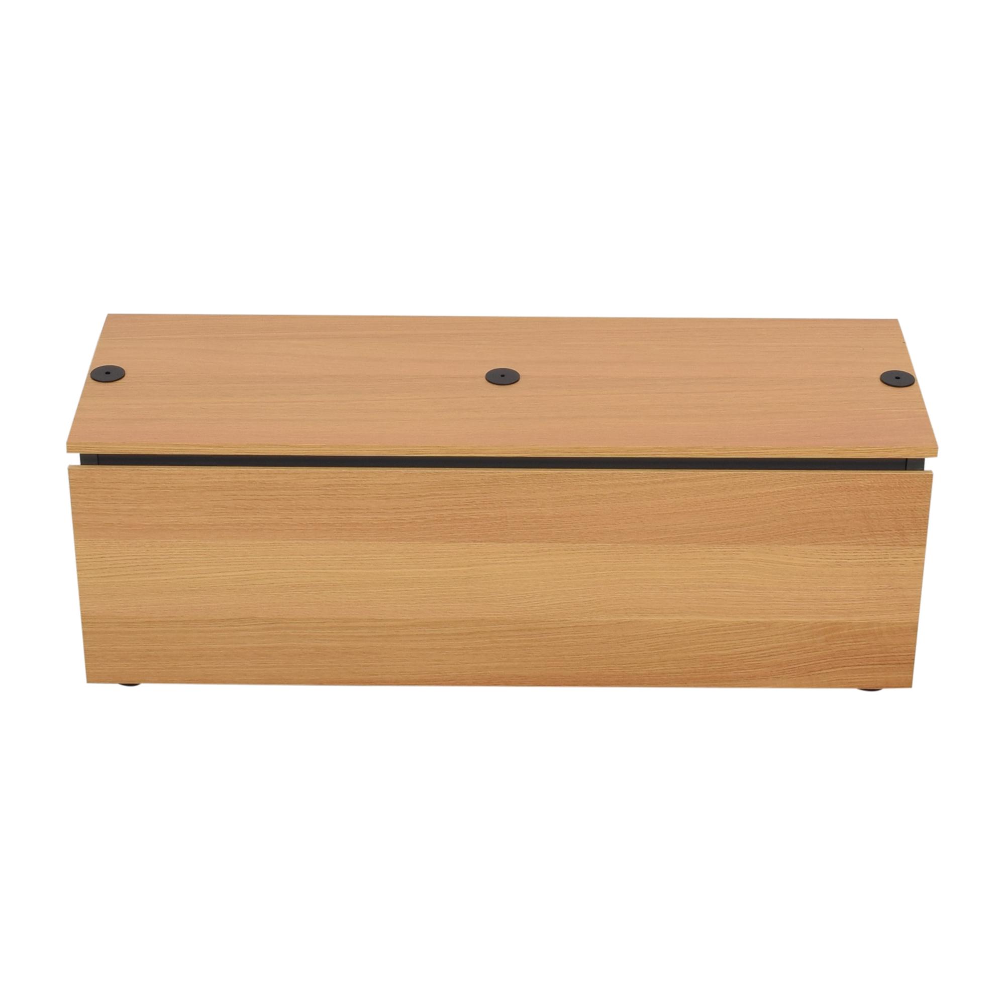 buy Koleksiyon Storage Cabinet Koleksiyon Storage