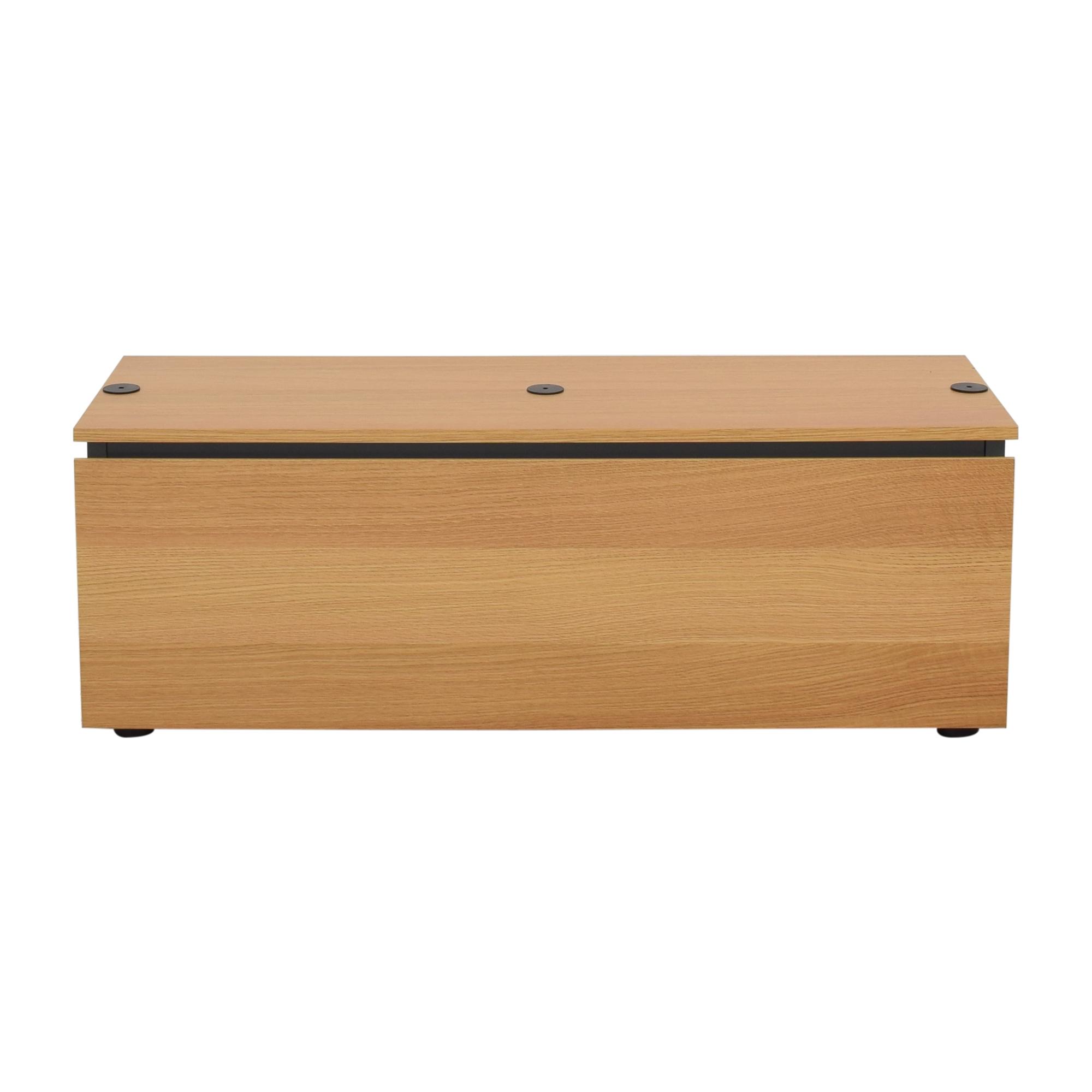 shop Koleksiyon Koleksiyon Storage Cabinet online