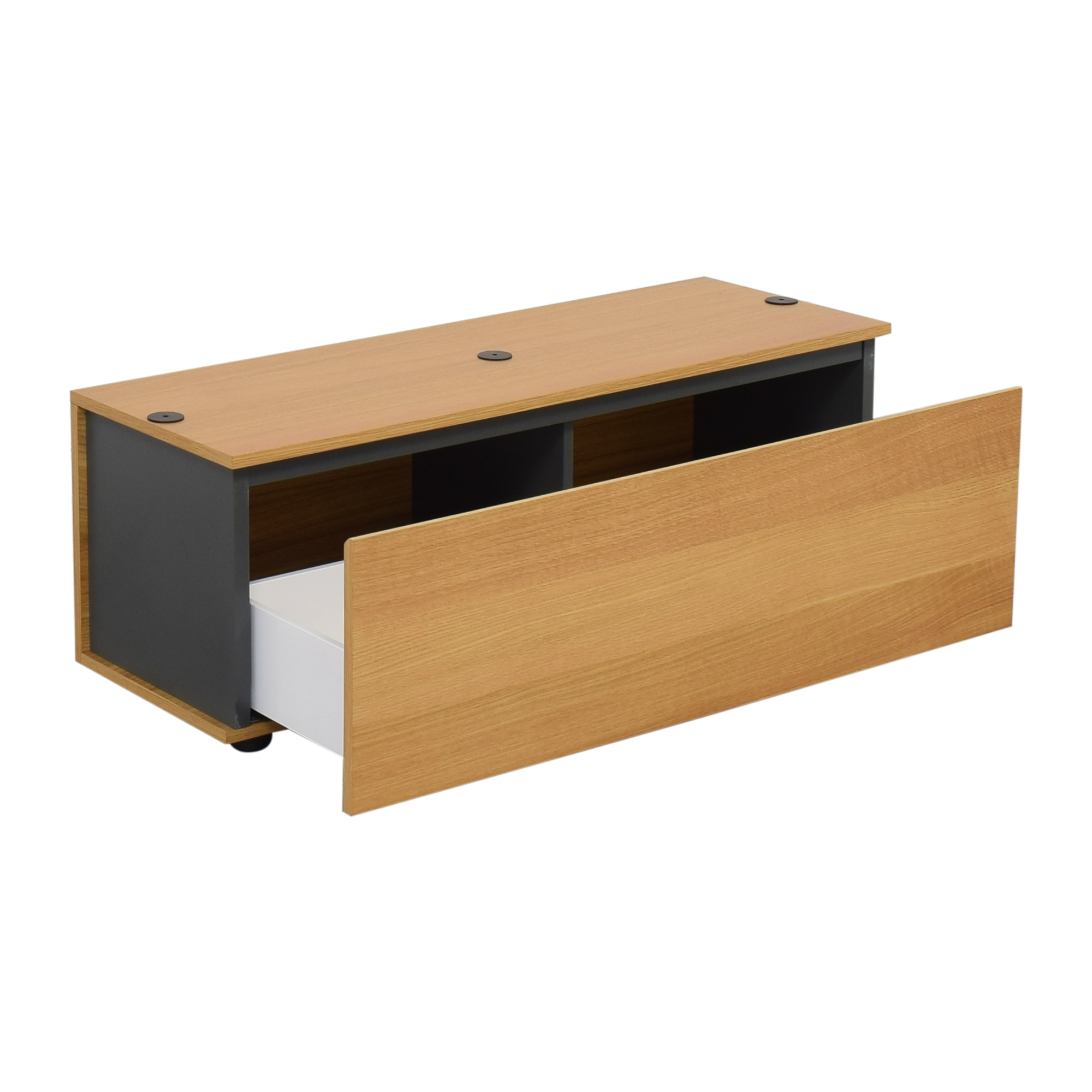 Koleksiyon Koleksiyon Storage Cabinet on sale