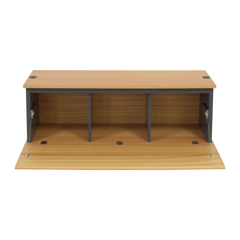 Koleksiyon Storage Cabinet / Storage