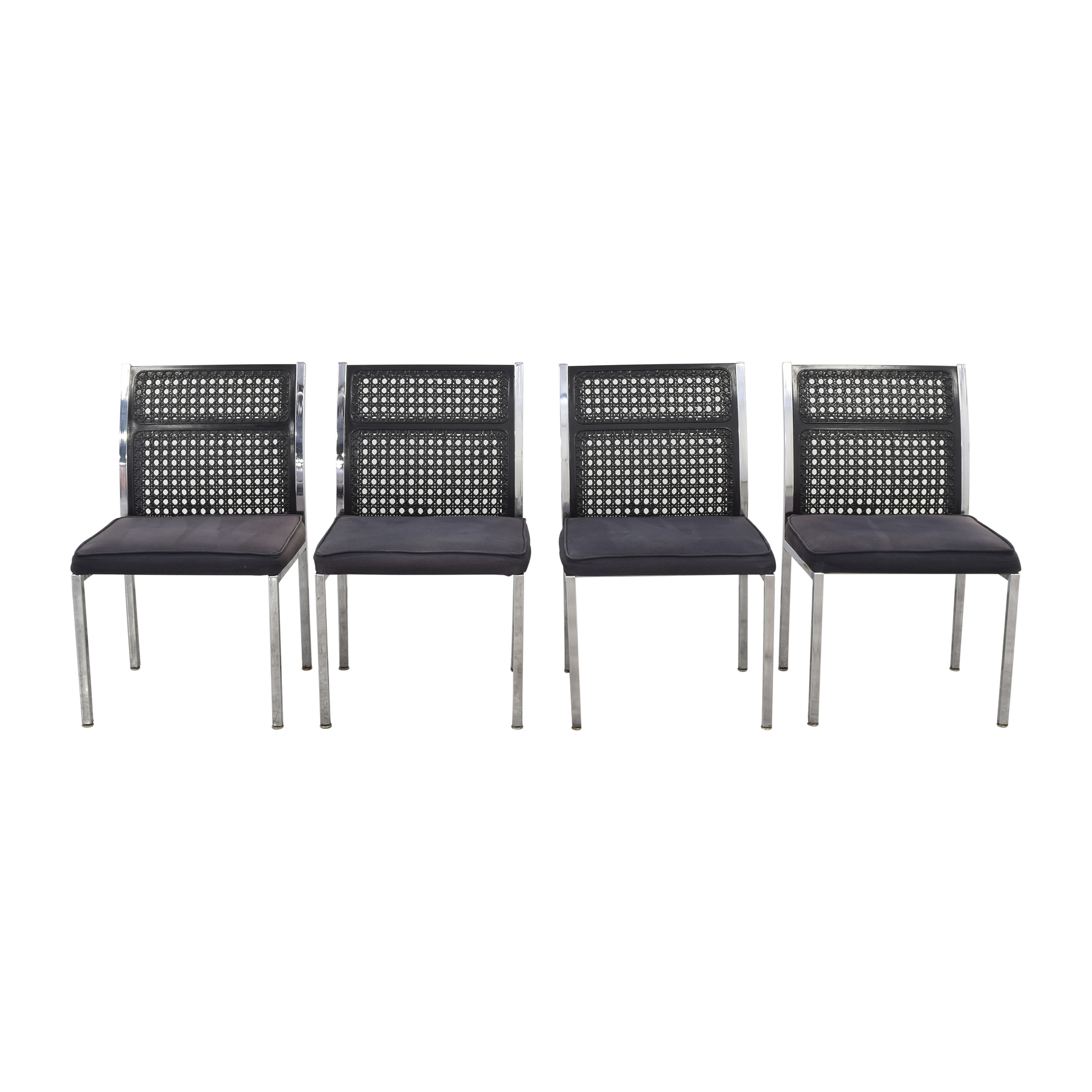 shop Howell by Interlake Howell by Interlake Dining Chairs online