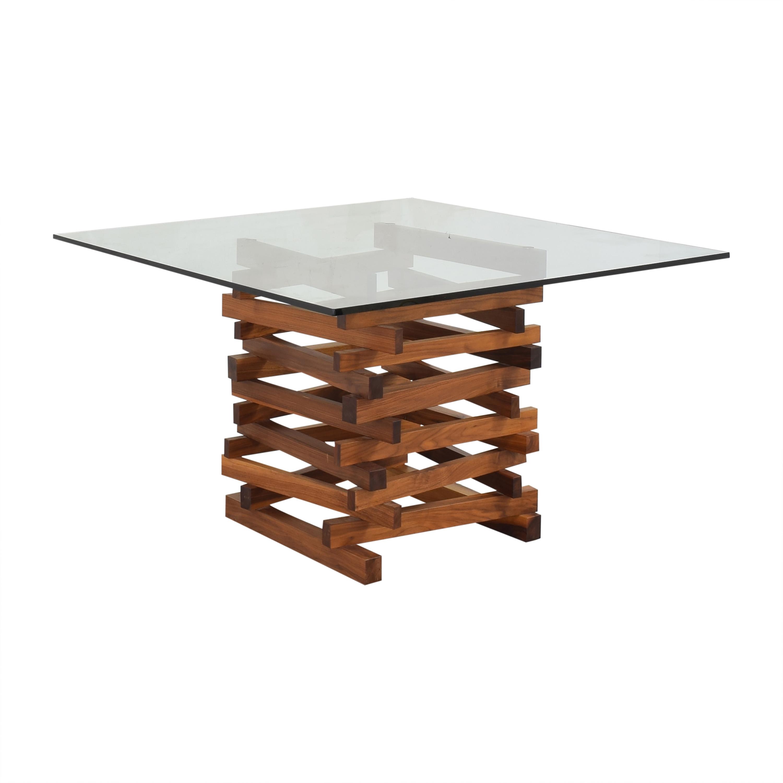 Riva 1920 Riva 1920 Falo Dining Table Tables