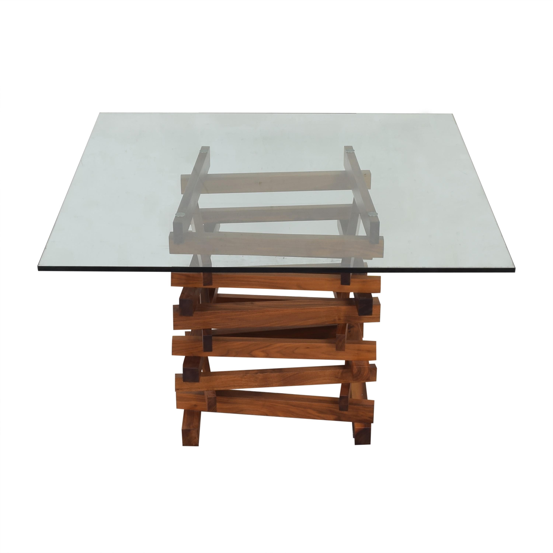 Riva 1920 Falo Dining Table / Dinner Tables