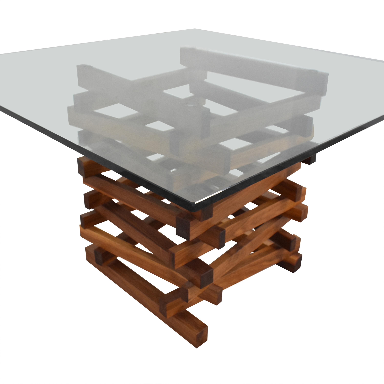 Riva 1920 Falo Dining Table sale