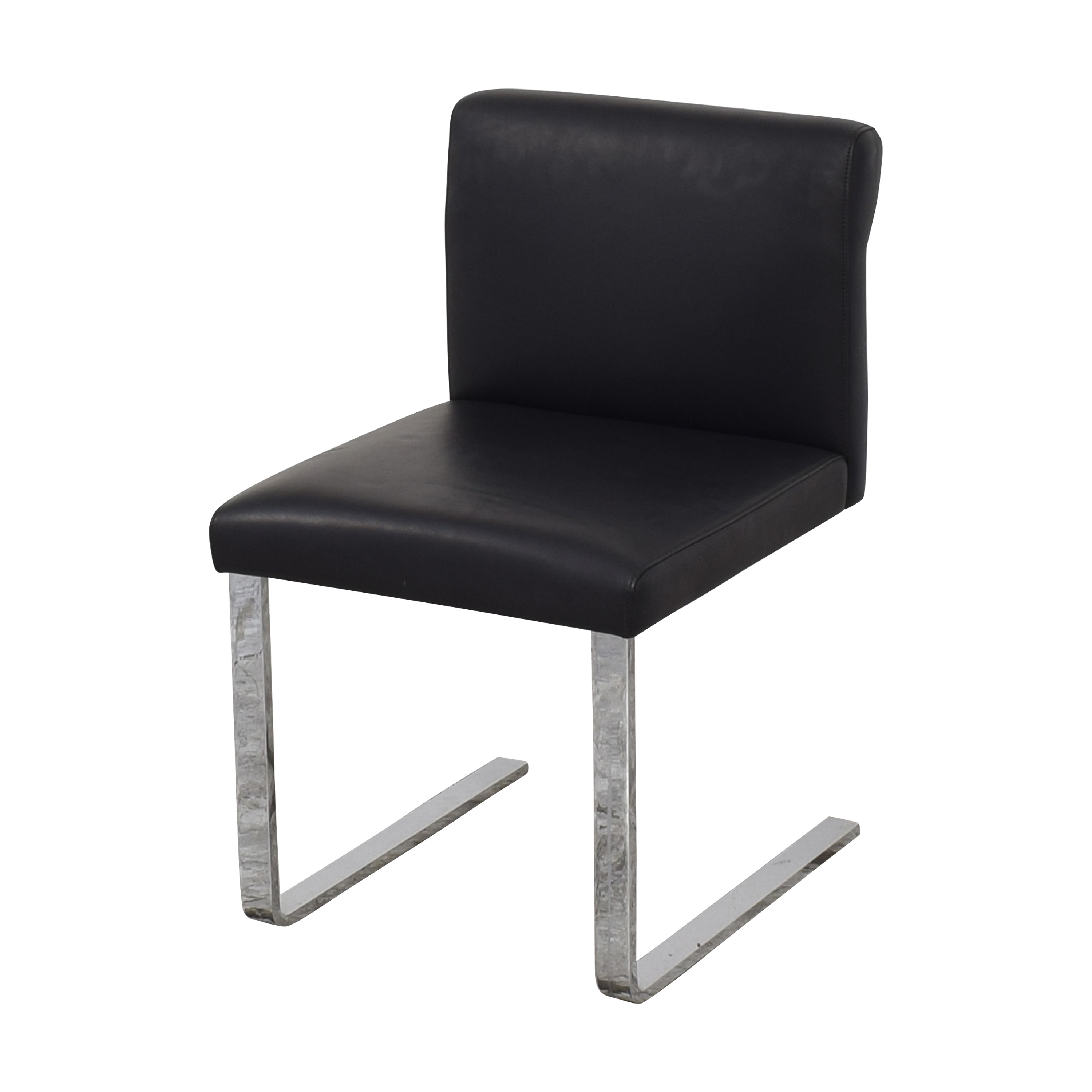 COR COR Modern Dining Chairs dimensions