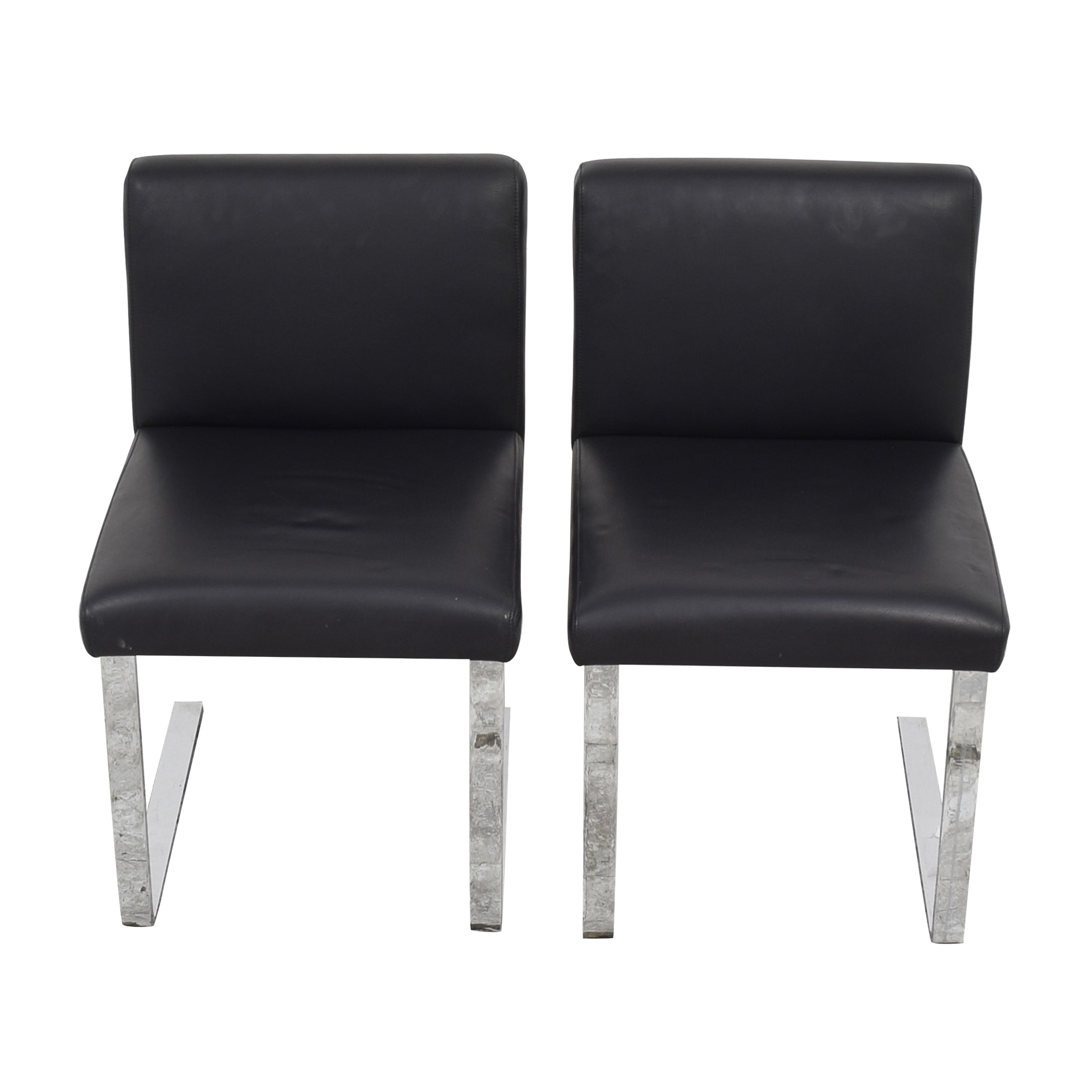 COR Modern Dining Chairs sale