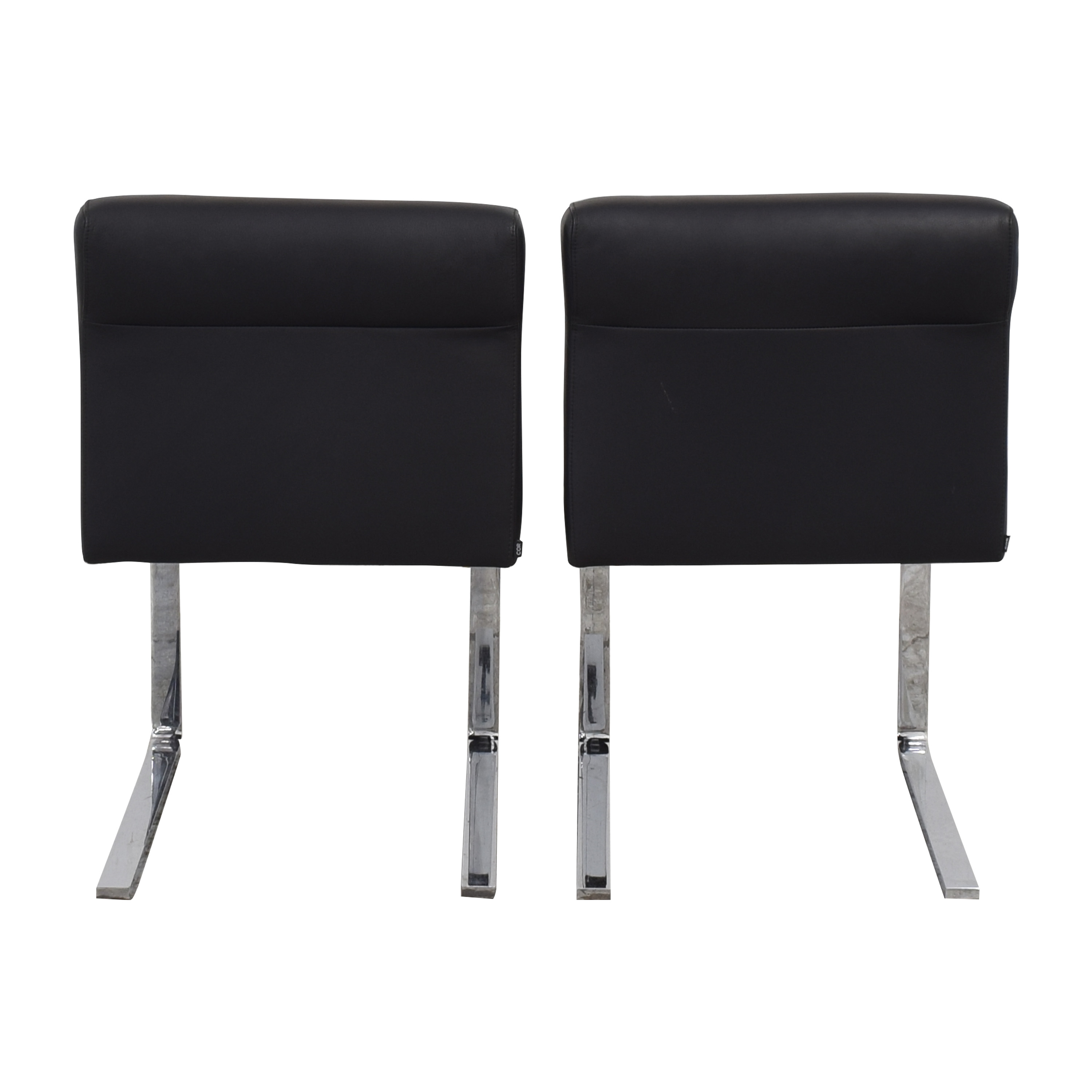 shop COR Modern Dining Chairs COR Dining Chairs