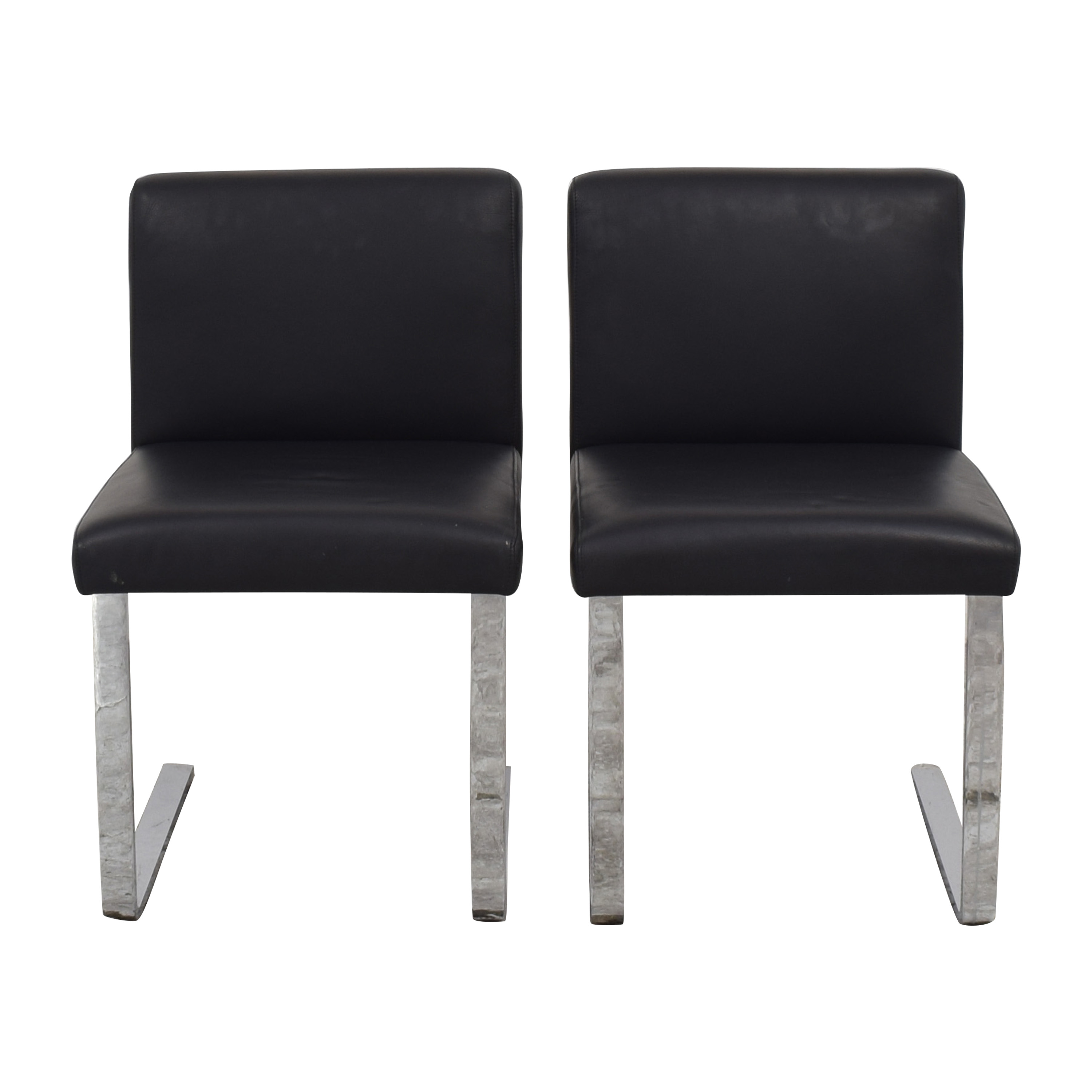 COR COR Modern Dining Chairs ct