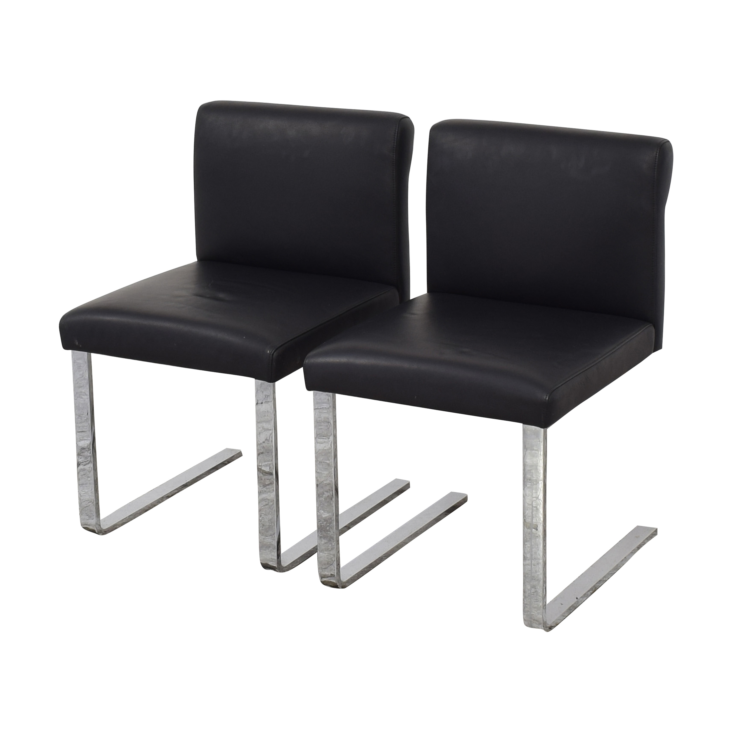 COR COR Modern Dining Chairs second hand