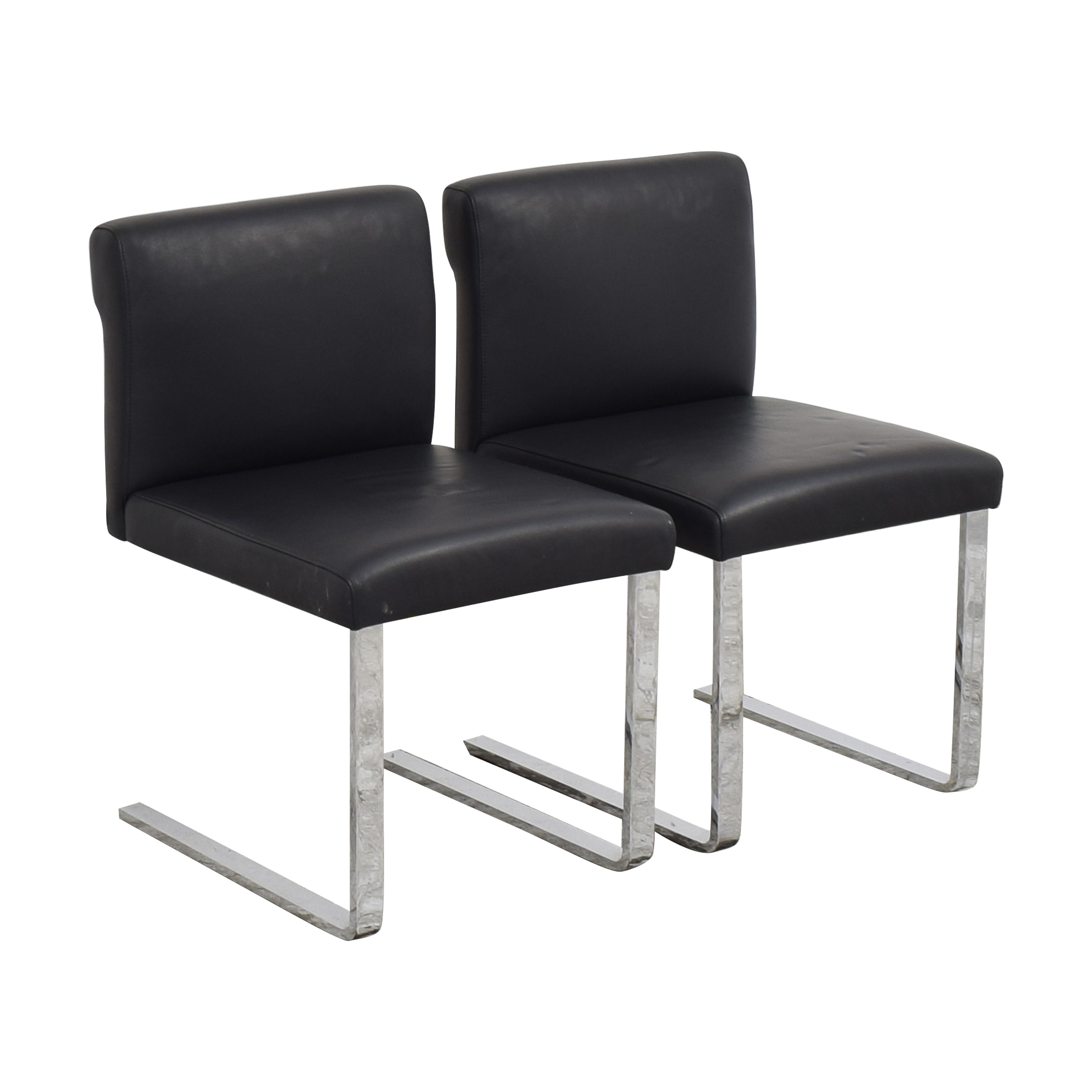 shop COR Modern Dining Chairs COR Chairs