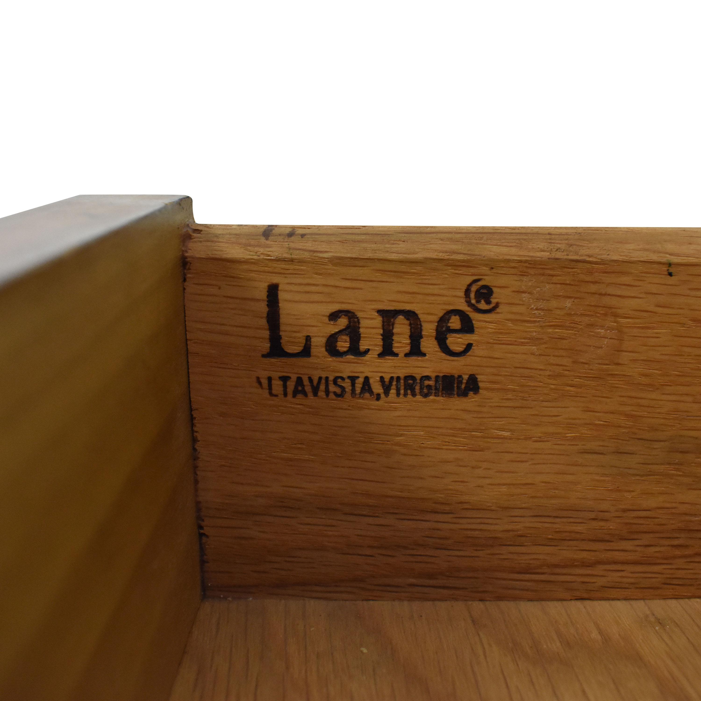 buy Lane Furniture Console Table Lane Furniture Tables