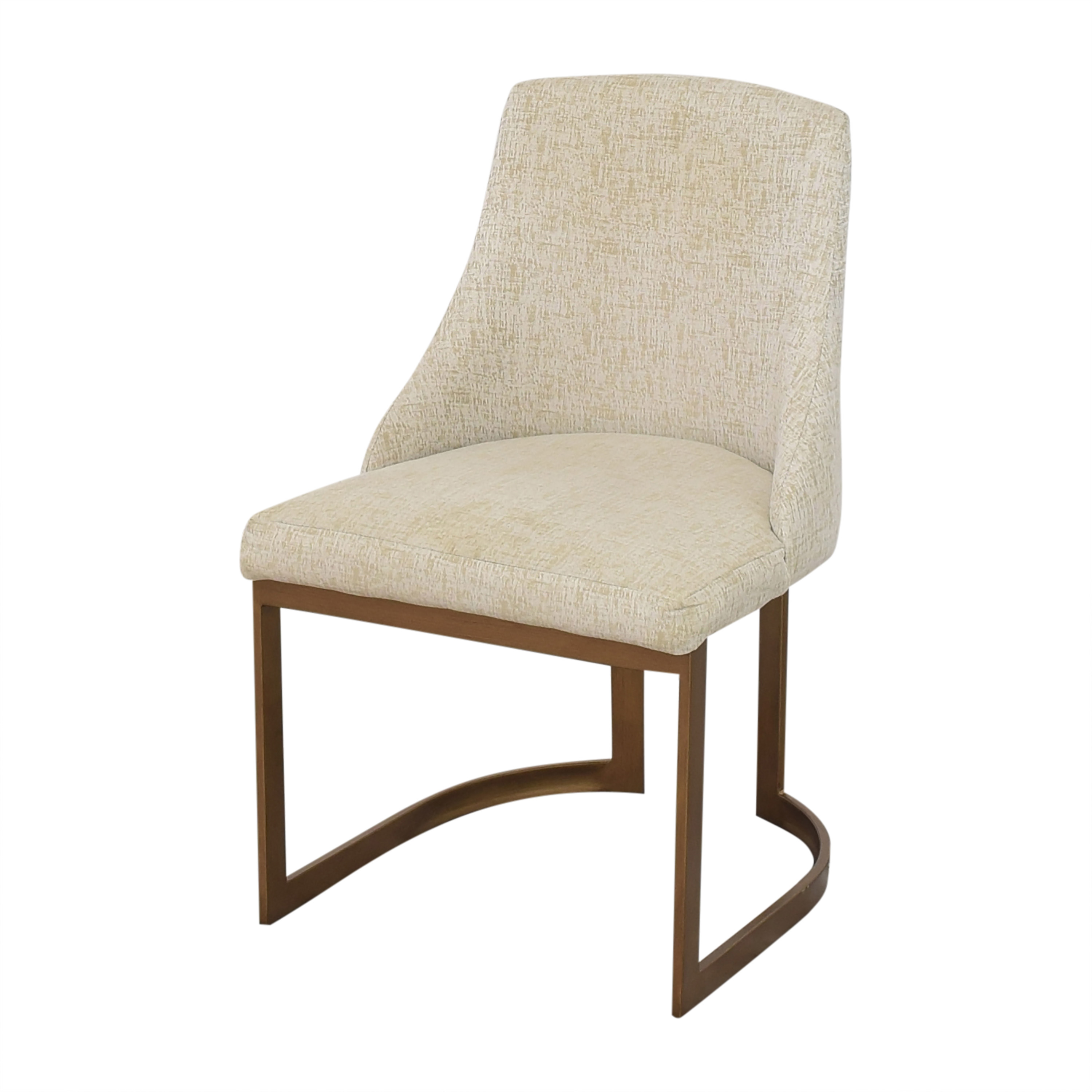 Madison Park Madison Park Bryce Dining Chairs