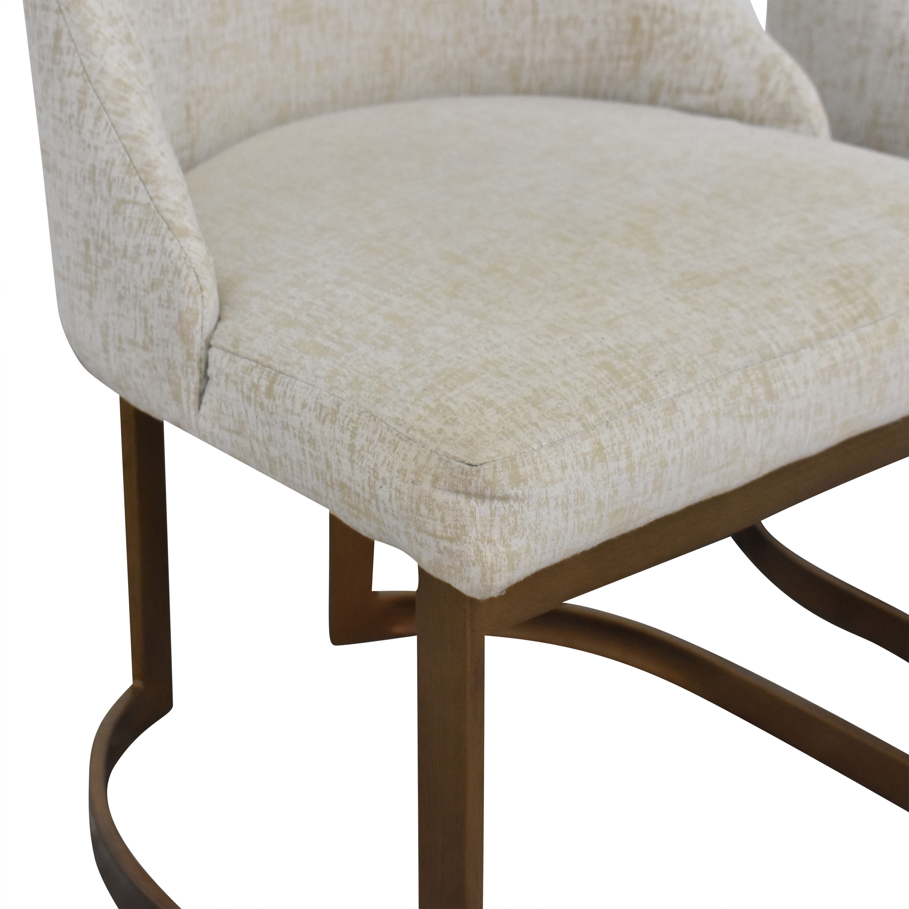 Madison Park Madison Park Bryce Dining Chairs coupon