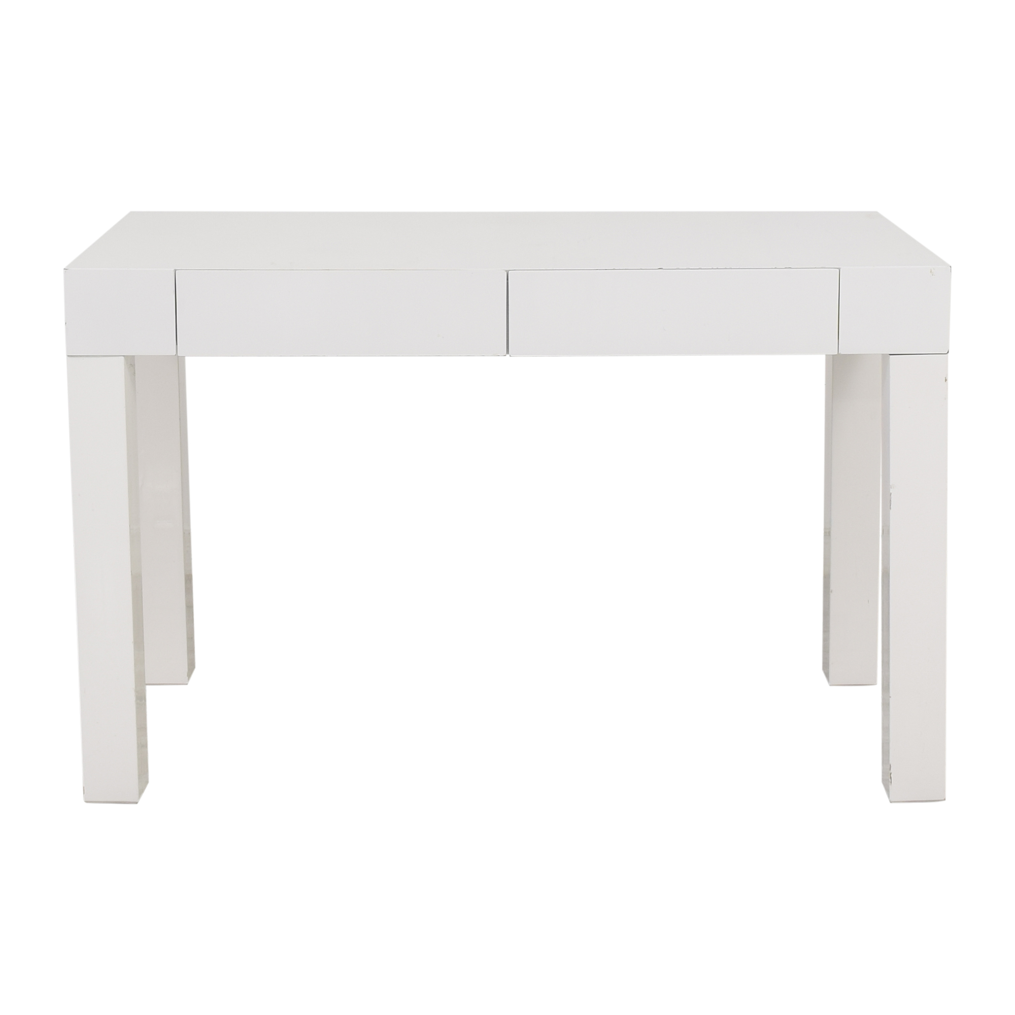 buy Modani Contemporary Desk Modani