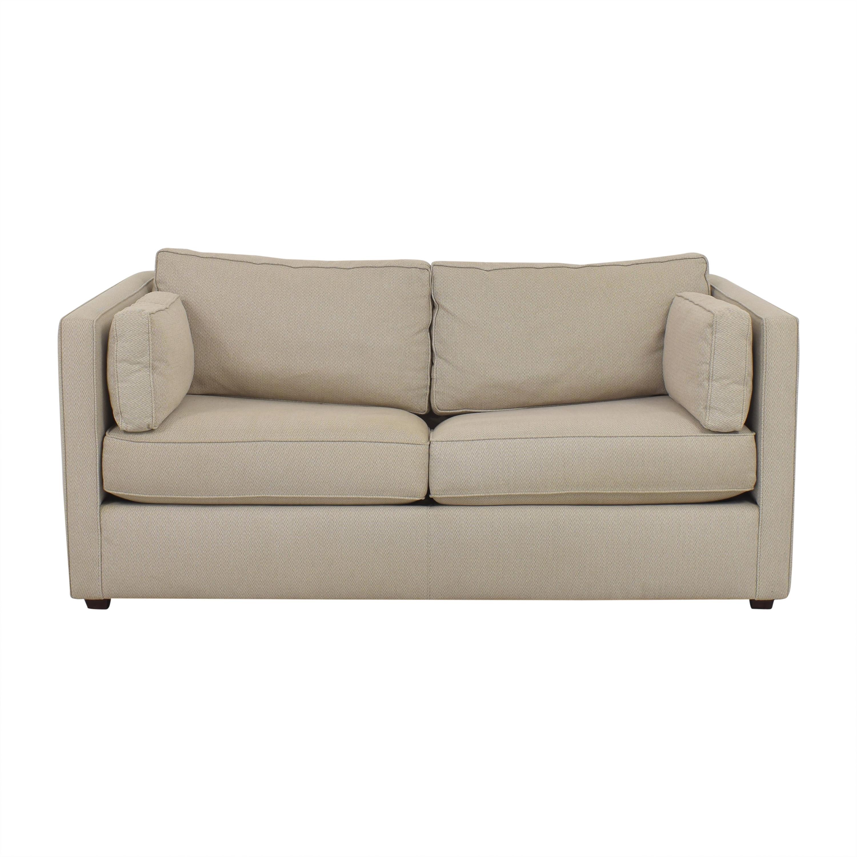 Room & Board Room & Board Watson Full Sleeper Sofa ma