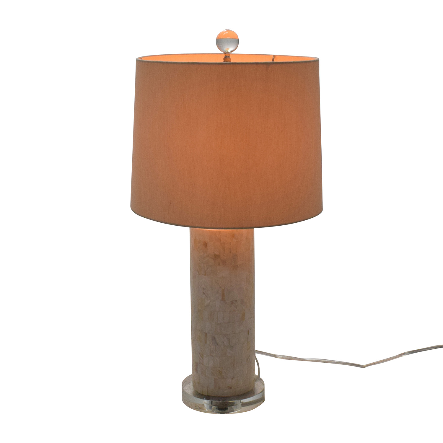 Horchow Horchow Regina Andrew Design Table Lamp nyc