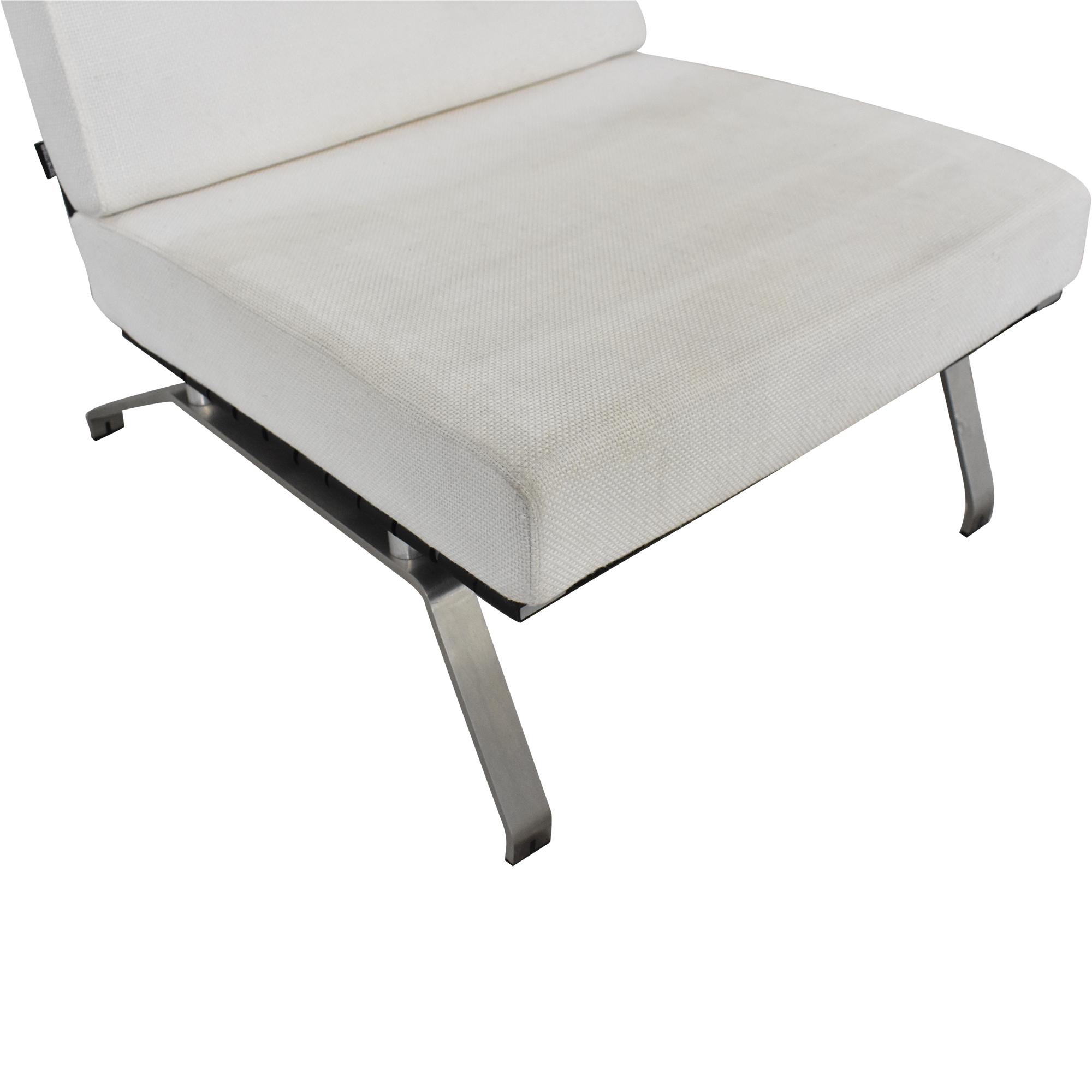 Ligne Roset Ligne Roset Flexus Chair on sale