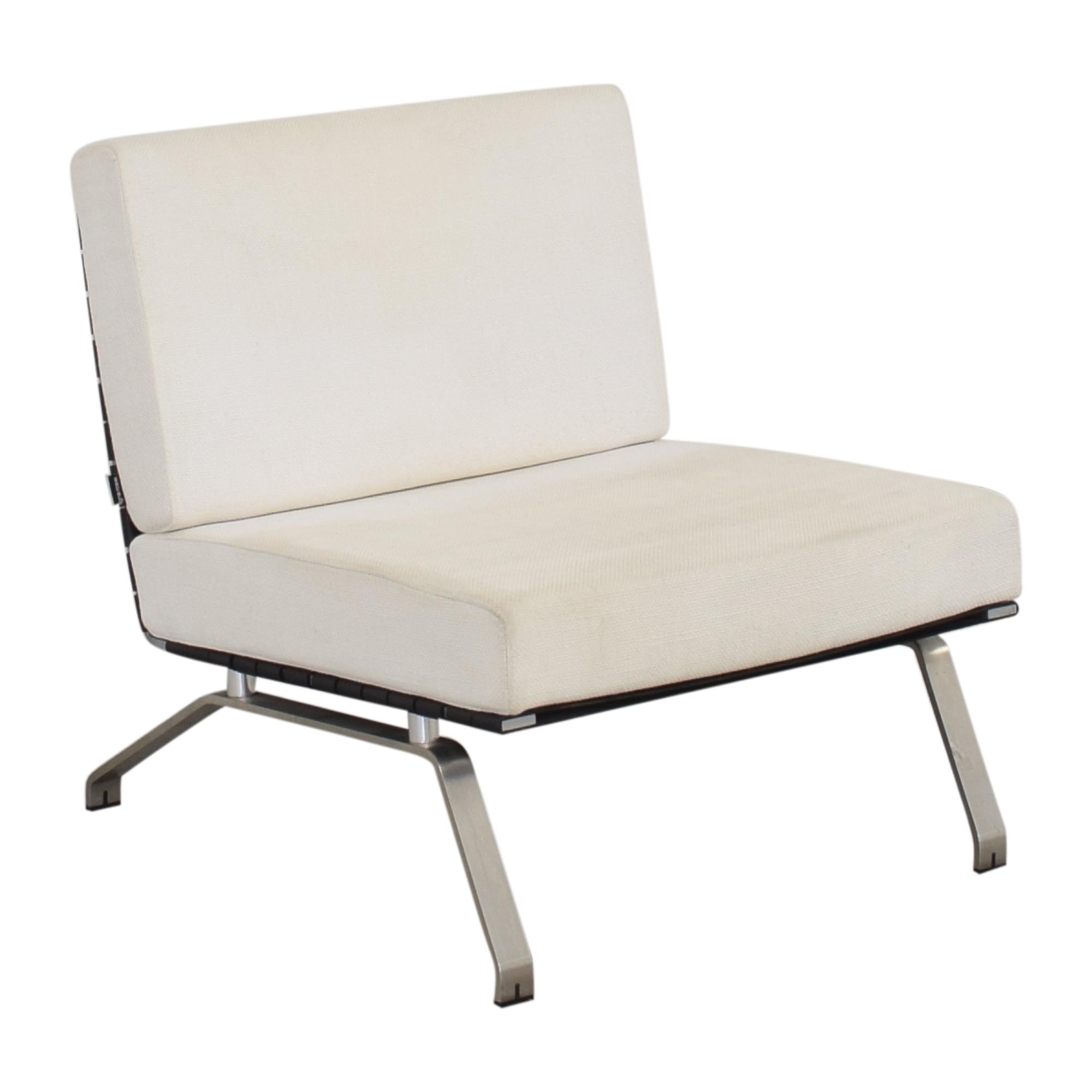 Ligne Roset Ligne Roset Flexus Chair nyc
