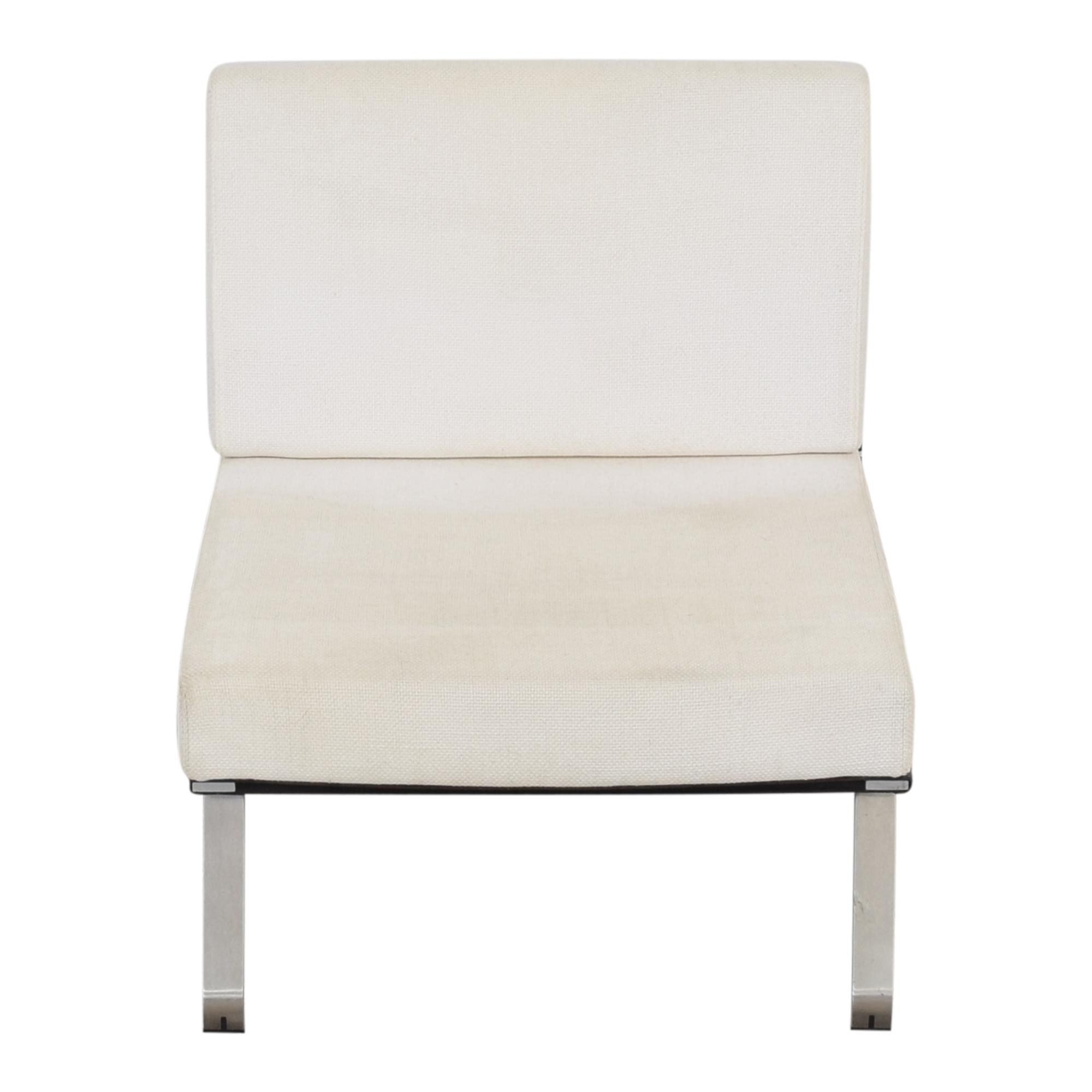 shop Ligne Roset Flexus Chair Ligne Roset Accent Chairs
