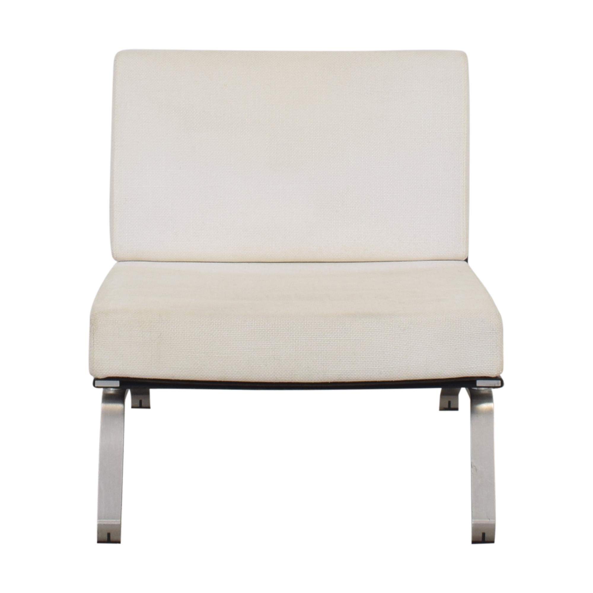Ligne Roset Ligne Roset Flexus Chair ct