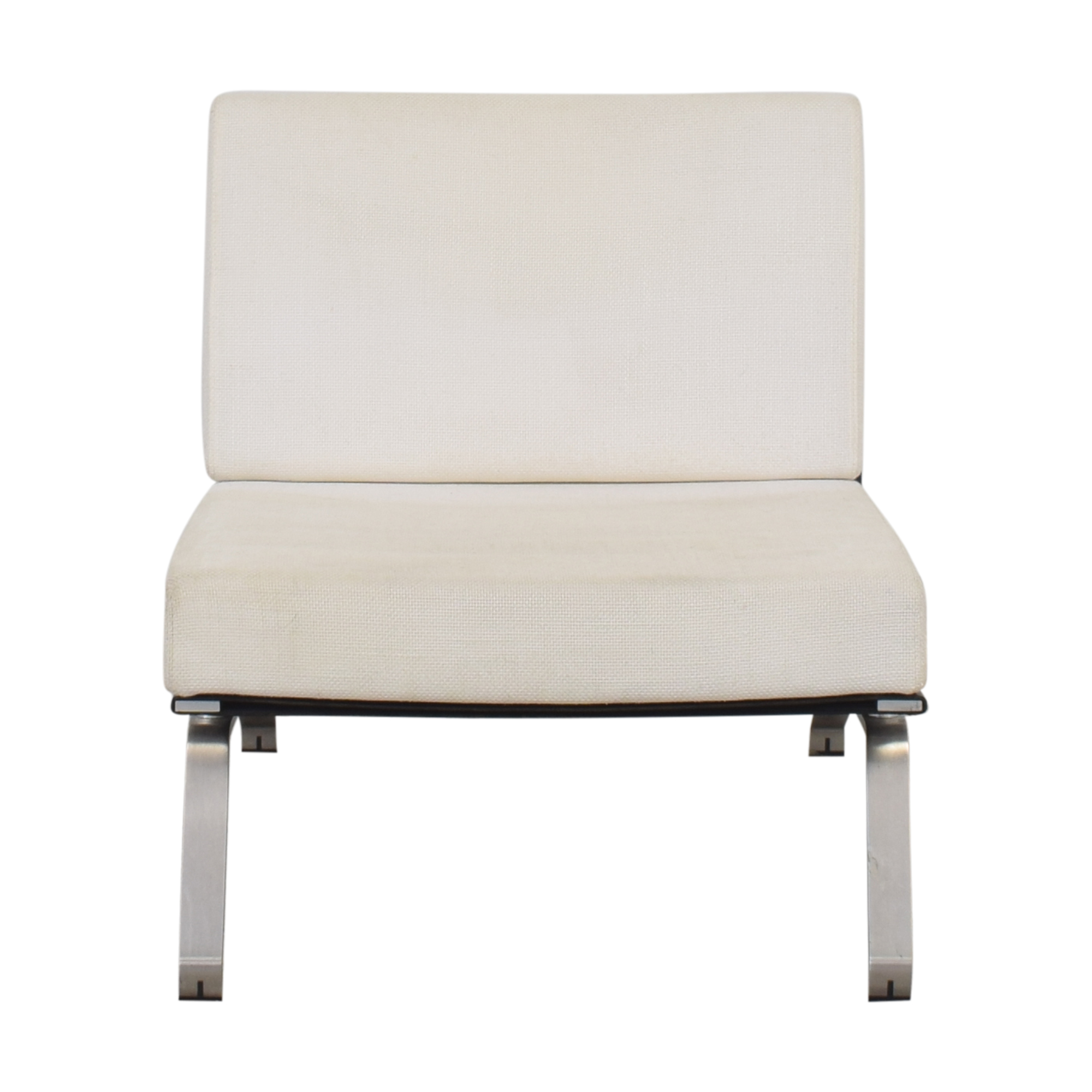 buy Ligne Roset Flexus Chair Ligne Roset Chairs