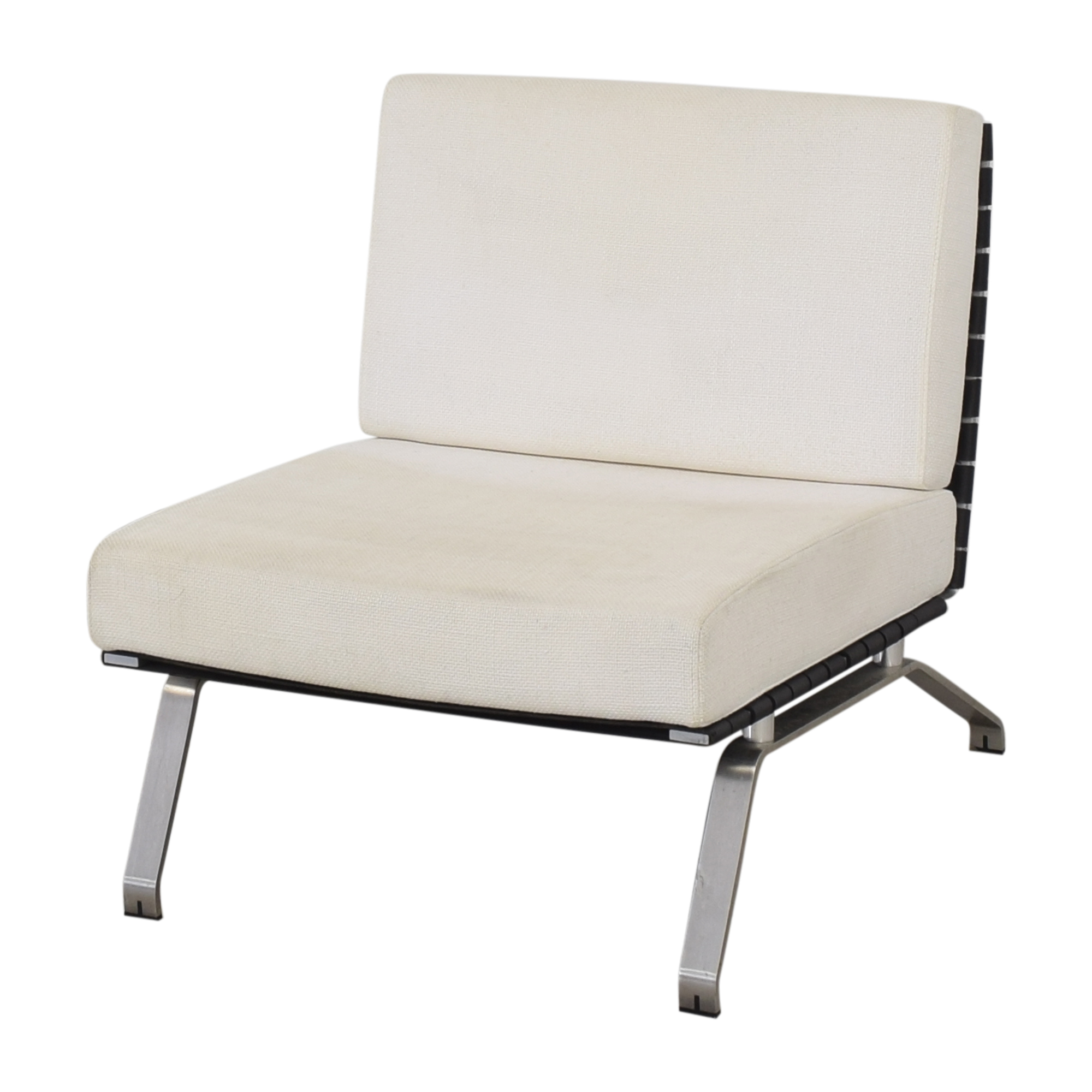 Ligne Roset Ligne Roset Flexus Chair coupon