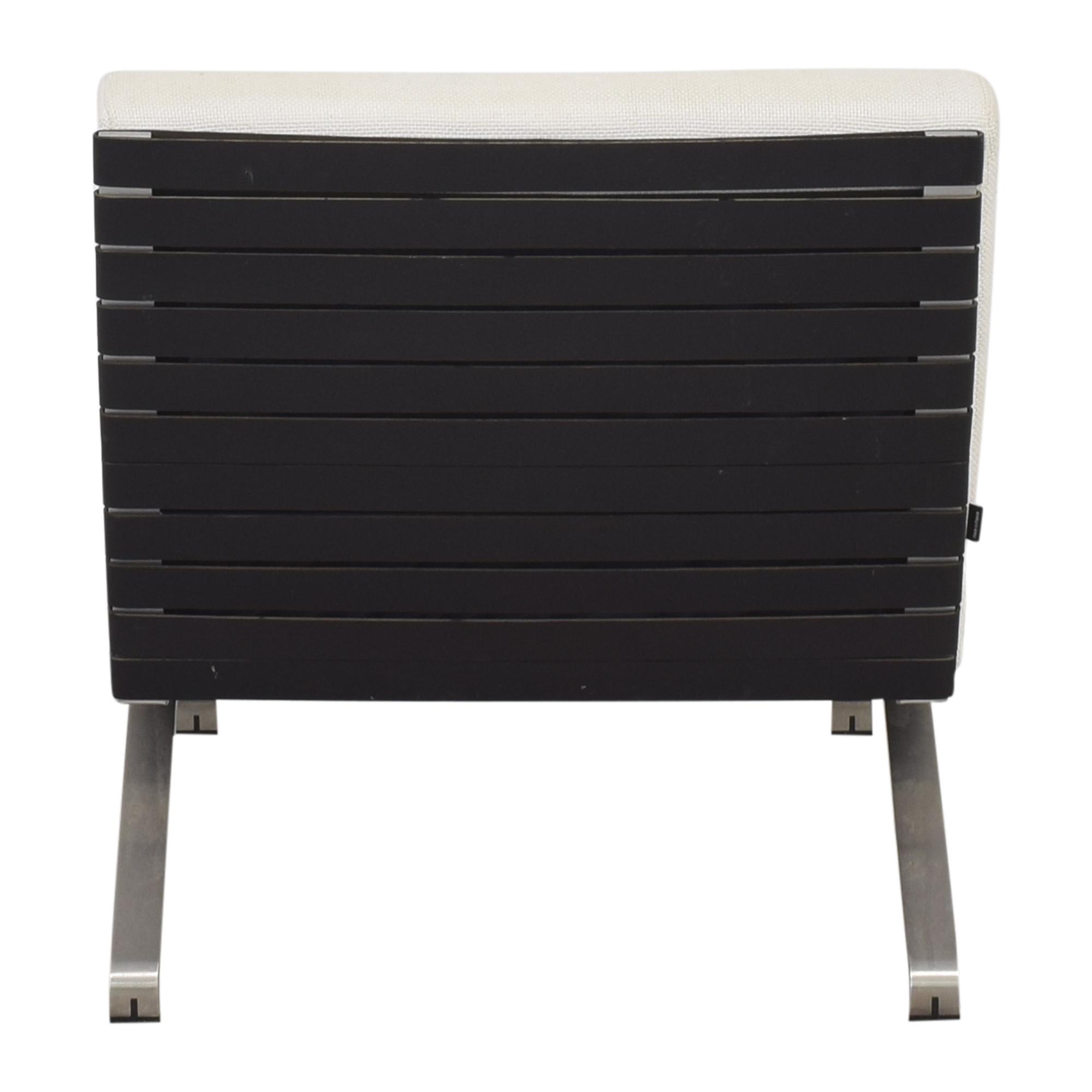 Ligne Roset Flexus Chair / Chairs