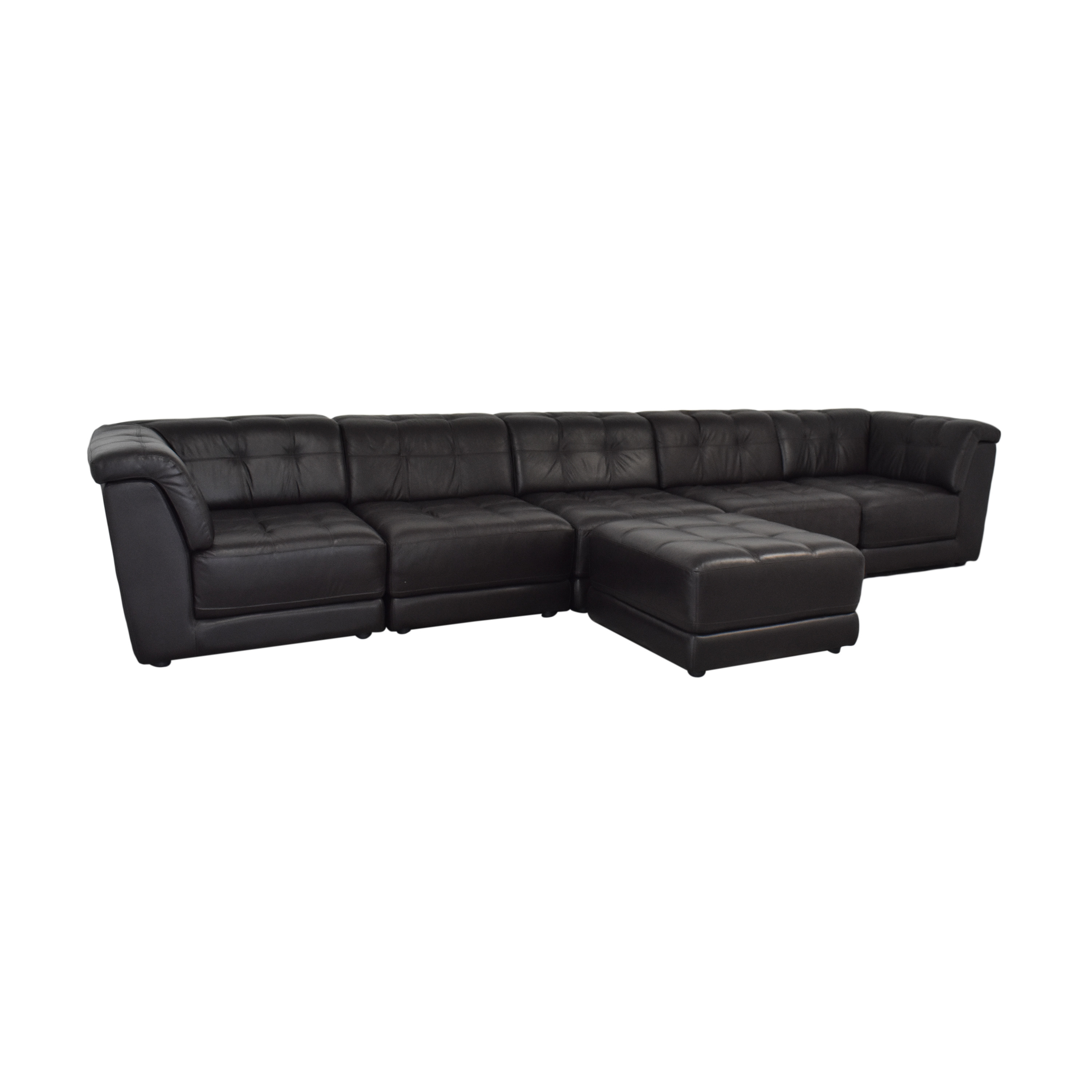 Chateau d'Ax Stacey Modular Sectional Sofa / Sectionals