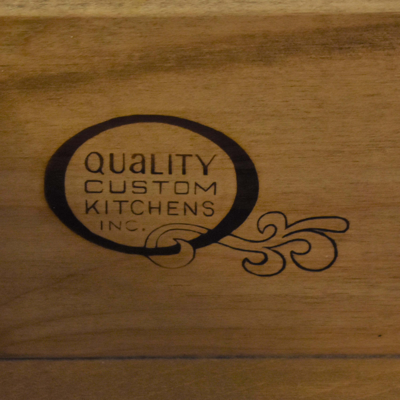 buy Quality Custom Kitchens Quality Custom Kitchens Sideboard online