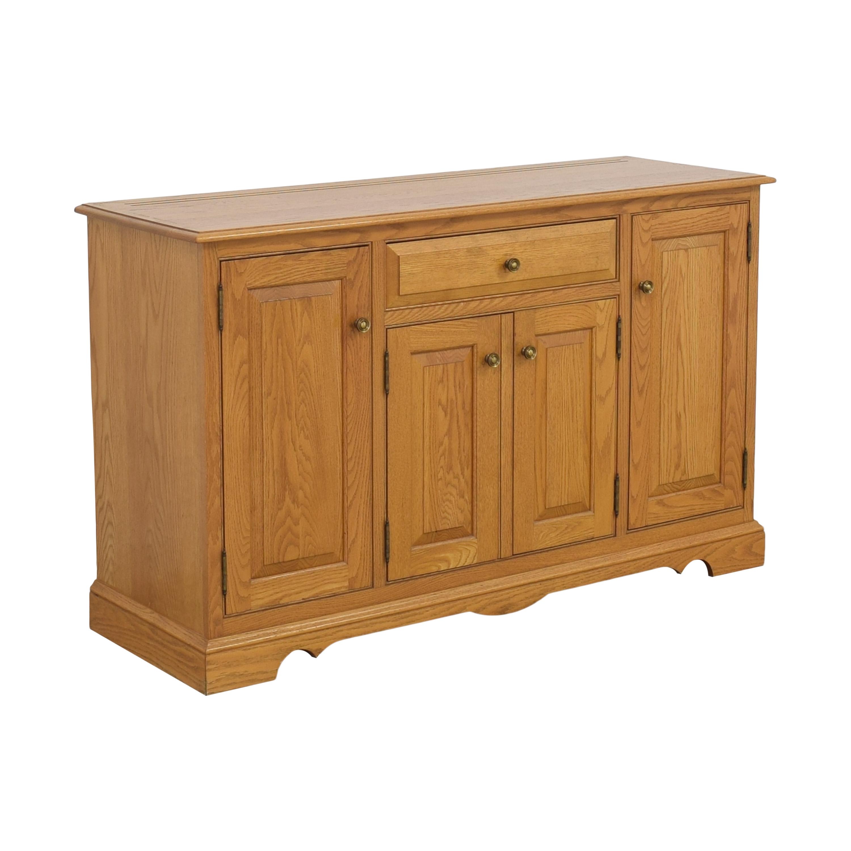 Quality Custom Kitchens Quality Custom Kitchens Sideboard used