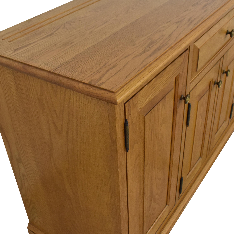 shop Quality Custom Kitchens Quality Custom Kitchens Sideboard online