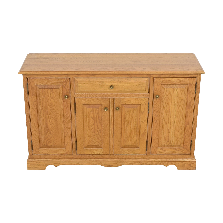 Quality Custom Kitchens Quality Custom Kitchens Sideboard ma