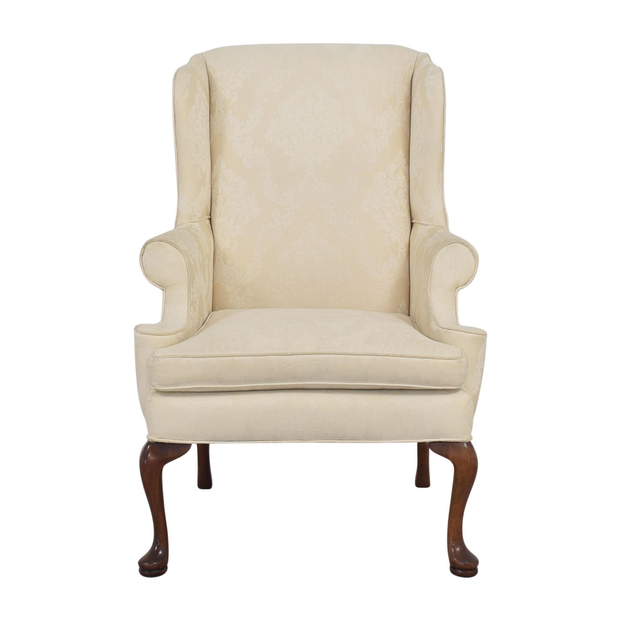 buy Vintage Accent Chair  Chairs