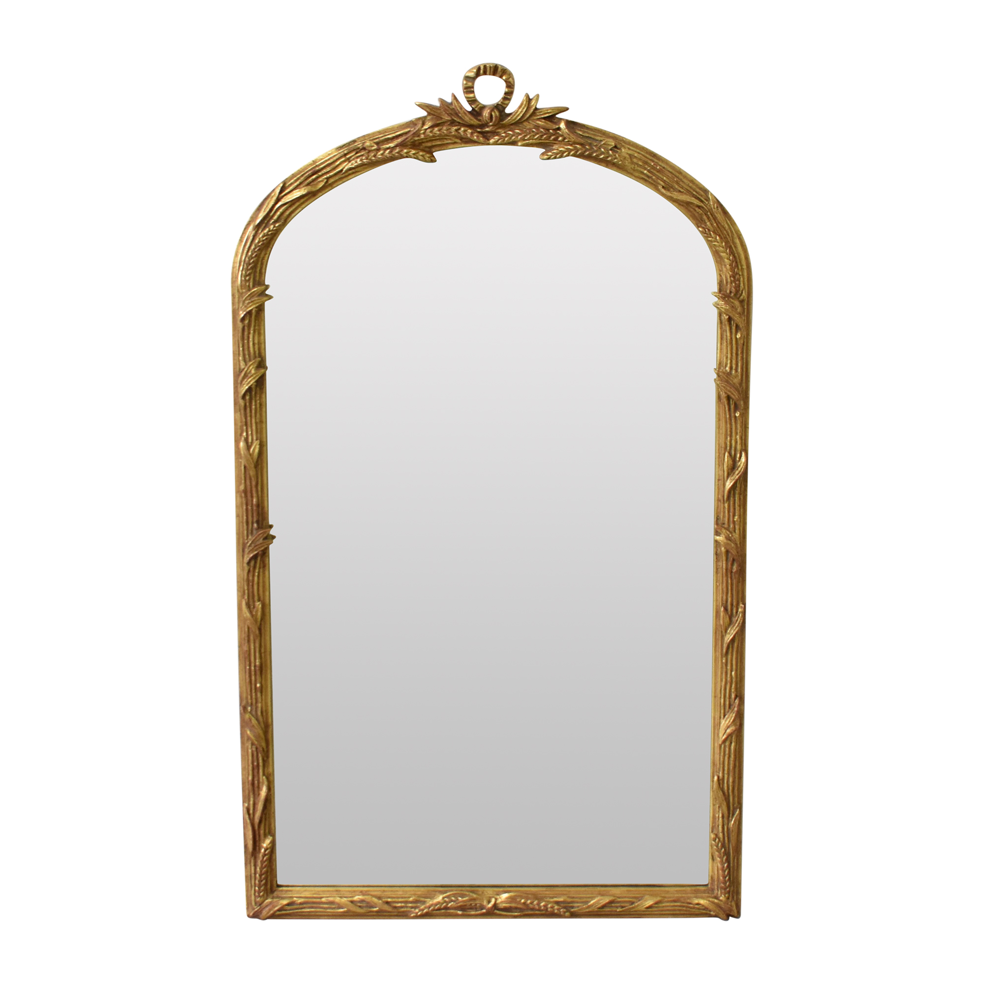 buy Friedman Brothers Friedman Brothers Decorative Arts Wall Mirror online