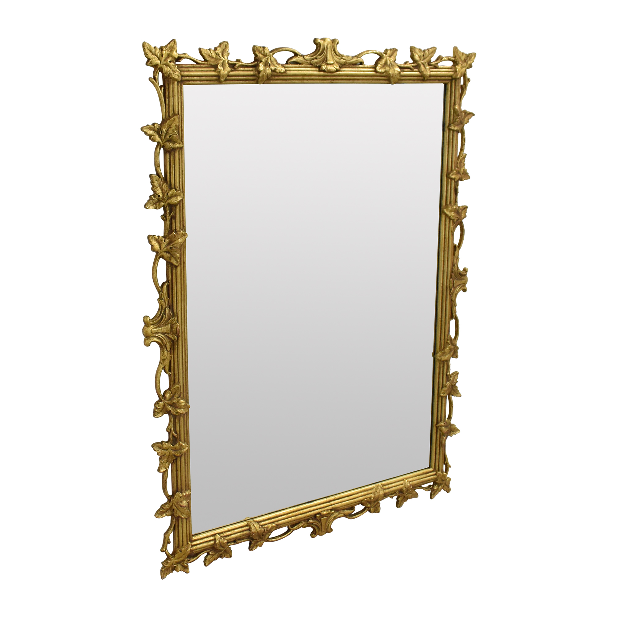 buy Friedman Brothers Friedman Brothers Decorative Arts Wall Mirror online