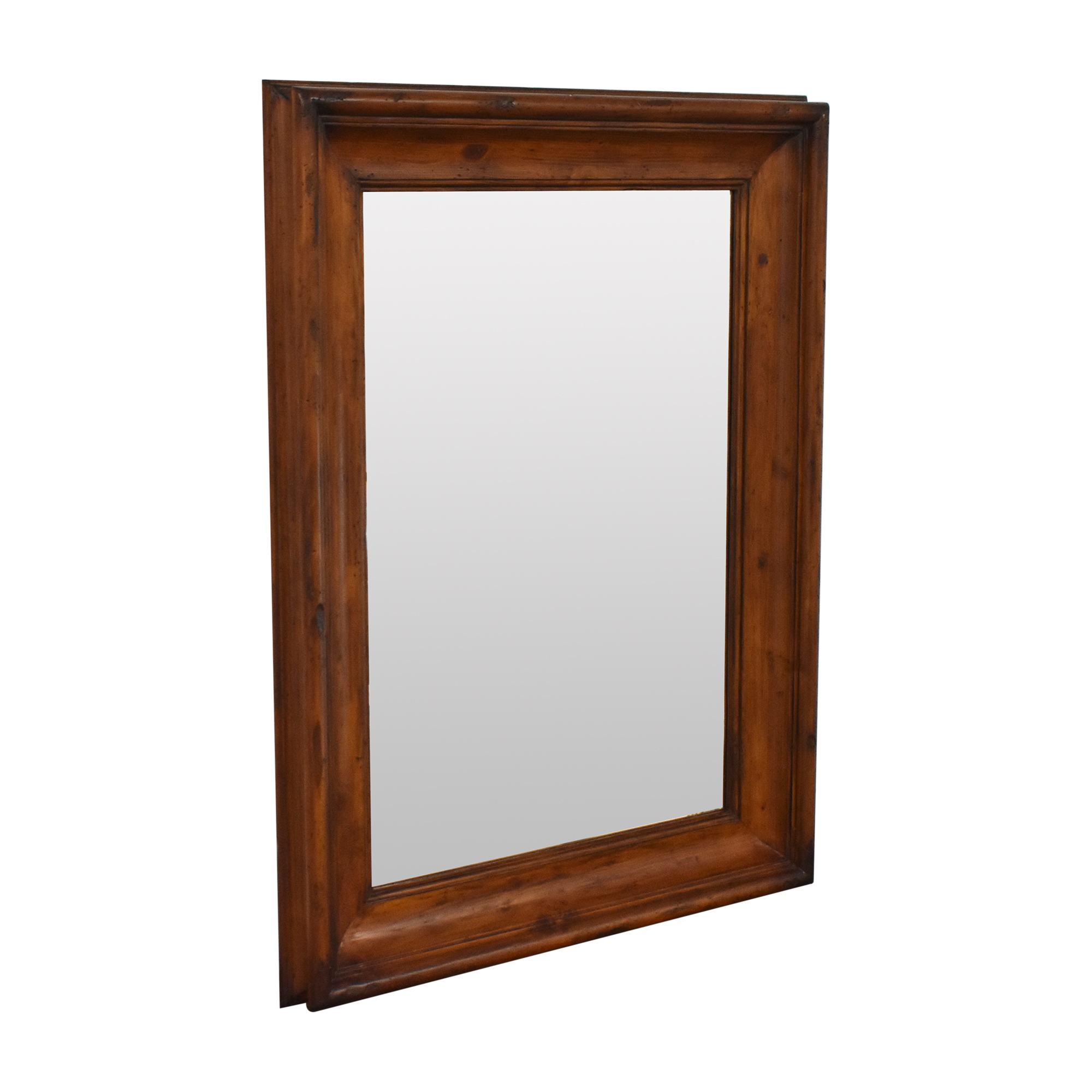 shop Rectangular Wall Mirror