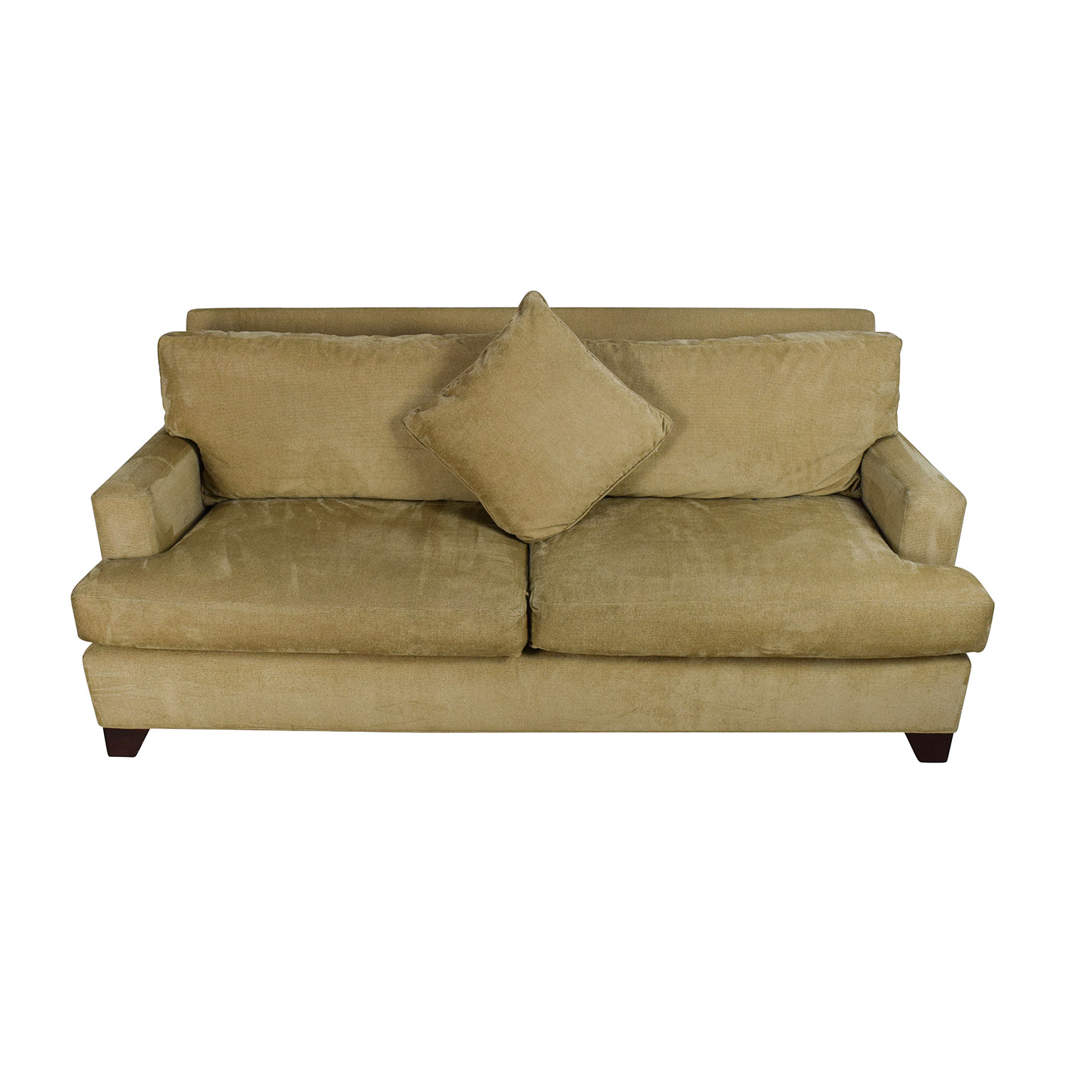 baker sofa price modern living room furniture accessories