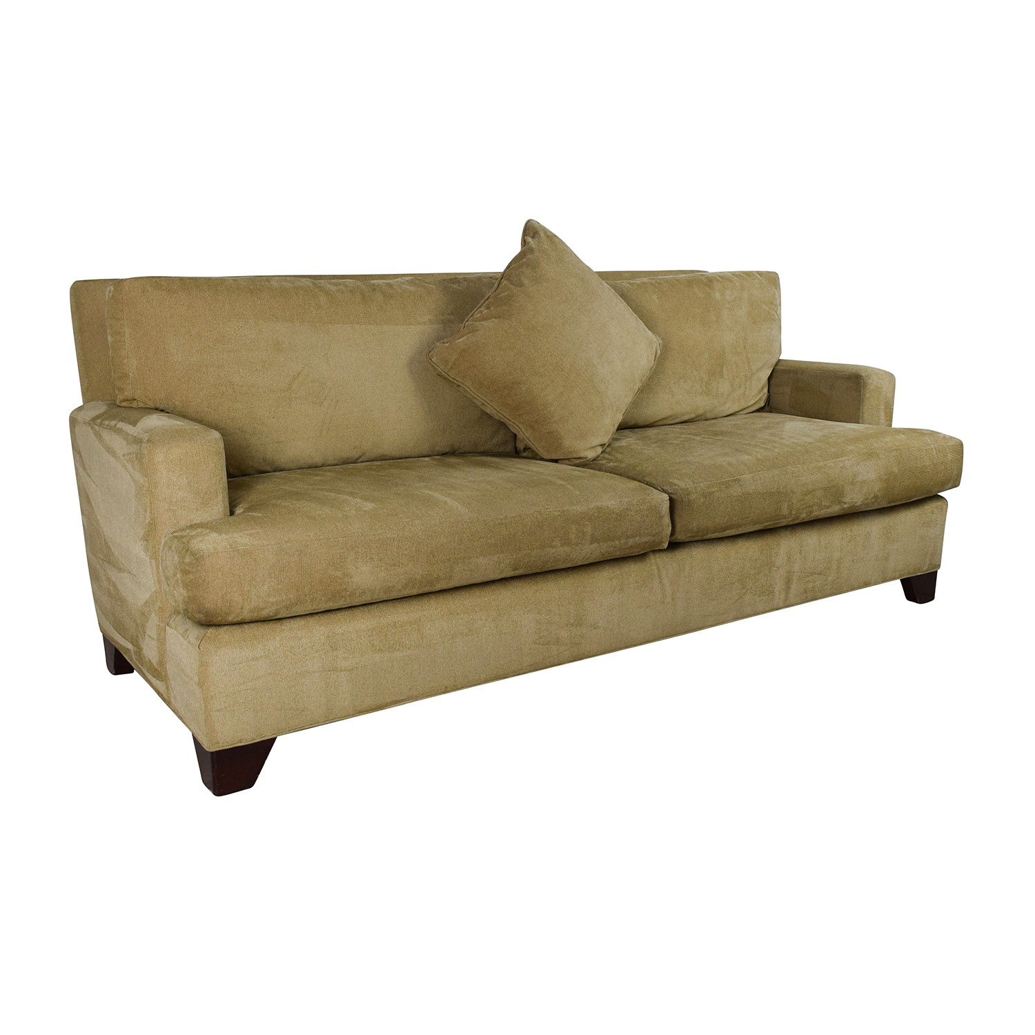 Track arm sofa for Furniture 2 u