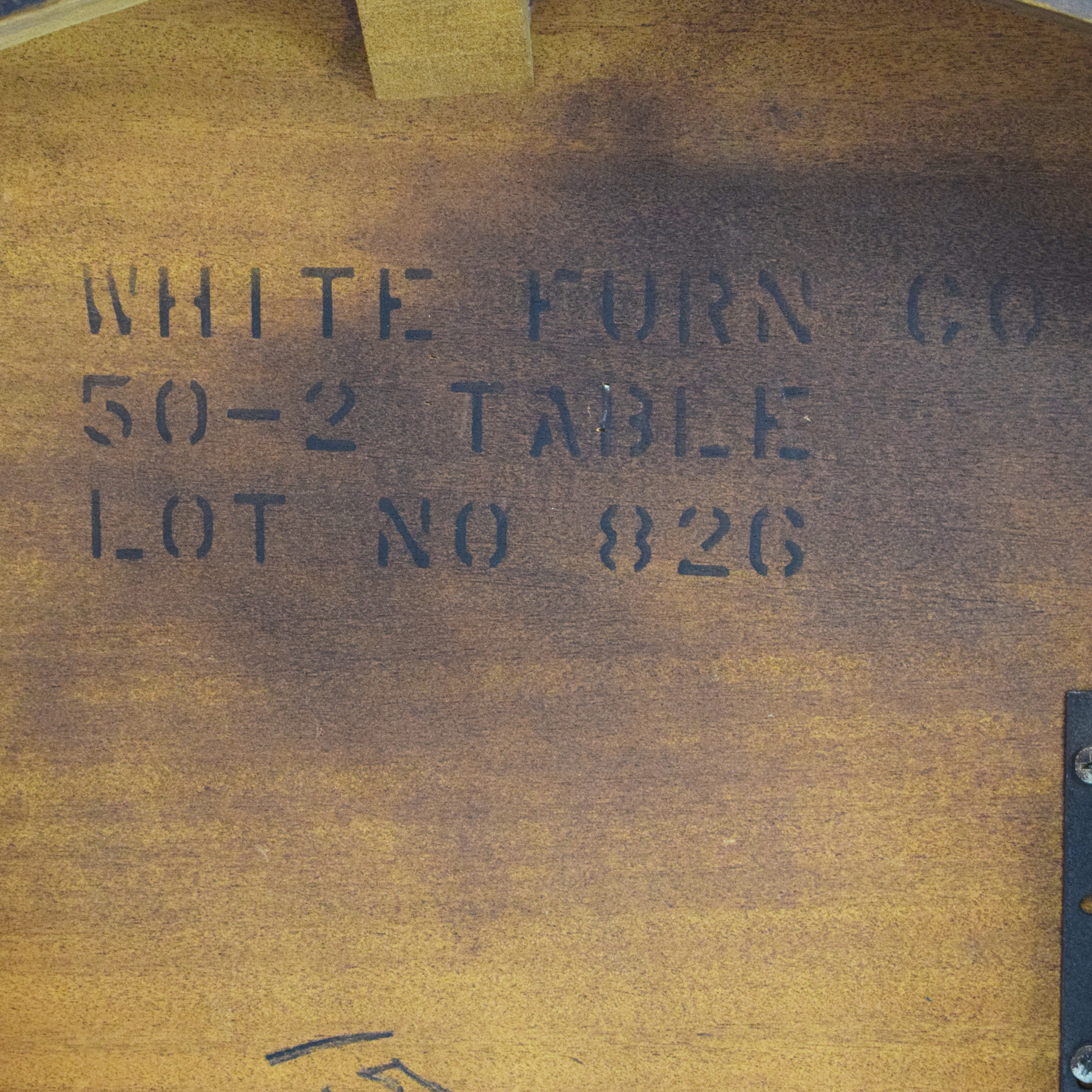 buy White Fine Furniture White Furniture Extendable Dining Table online