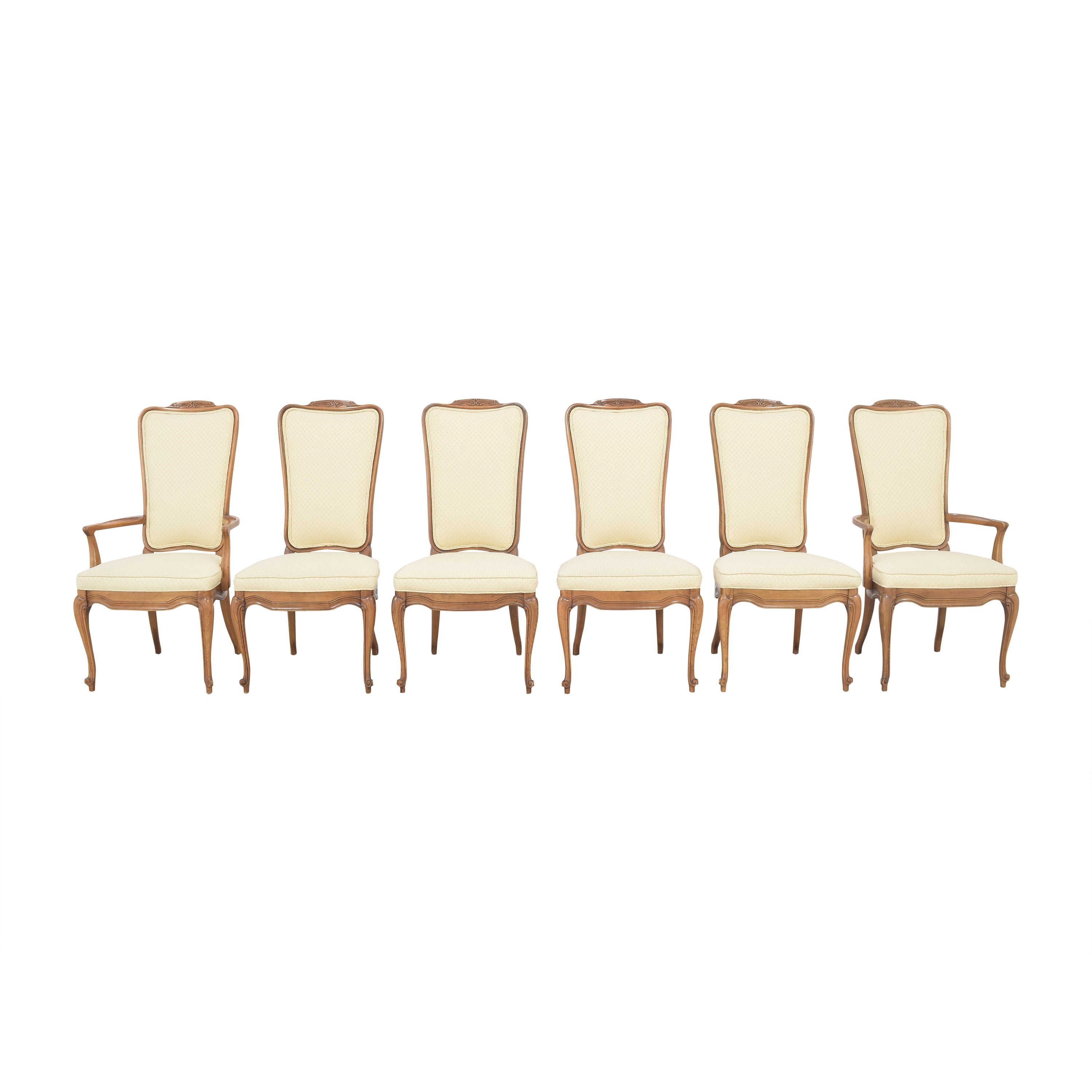 White Fine Furniture White Fine Furniture Dining Chairs coupon