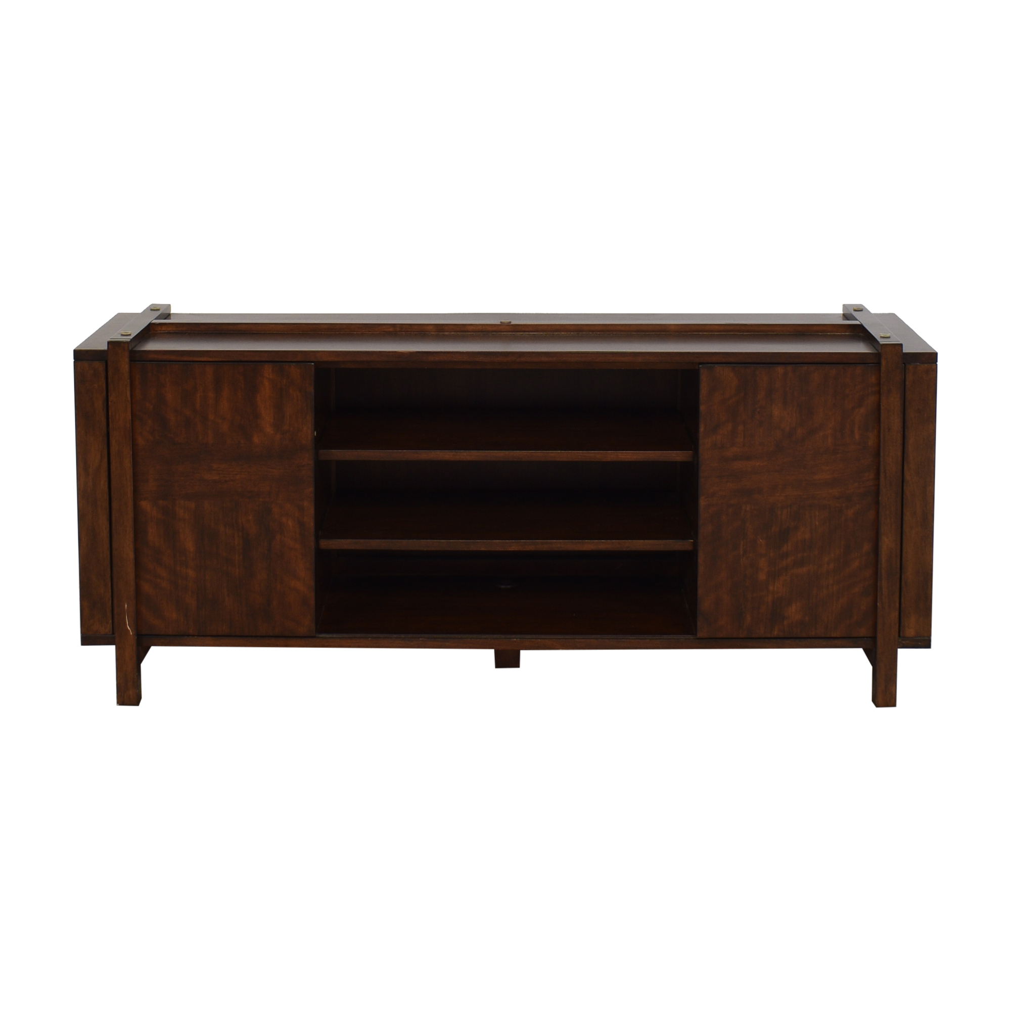 shop Bloomingdale's Credenza Bloomingdale's Cabinets & Sideboards