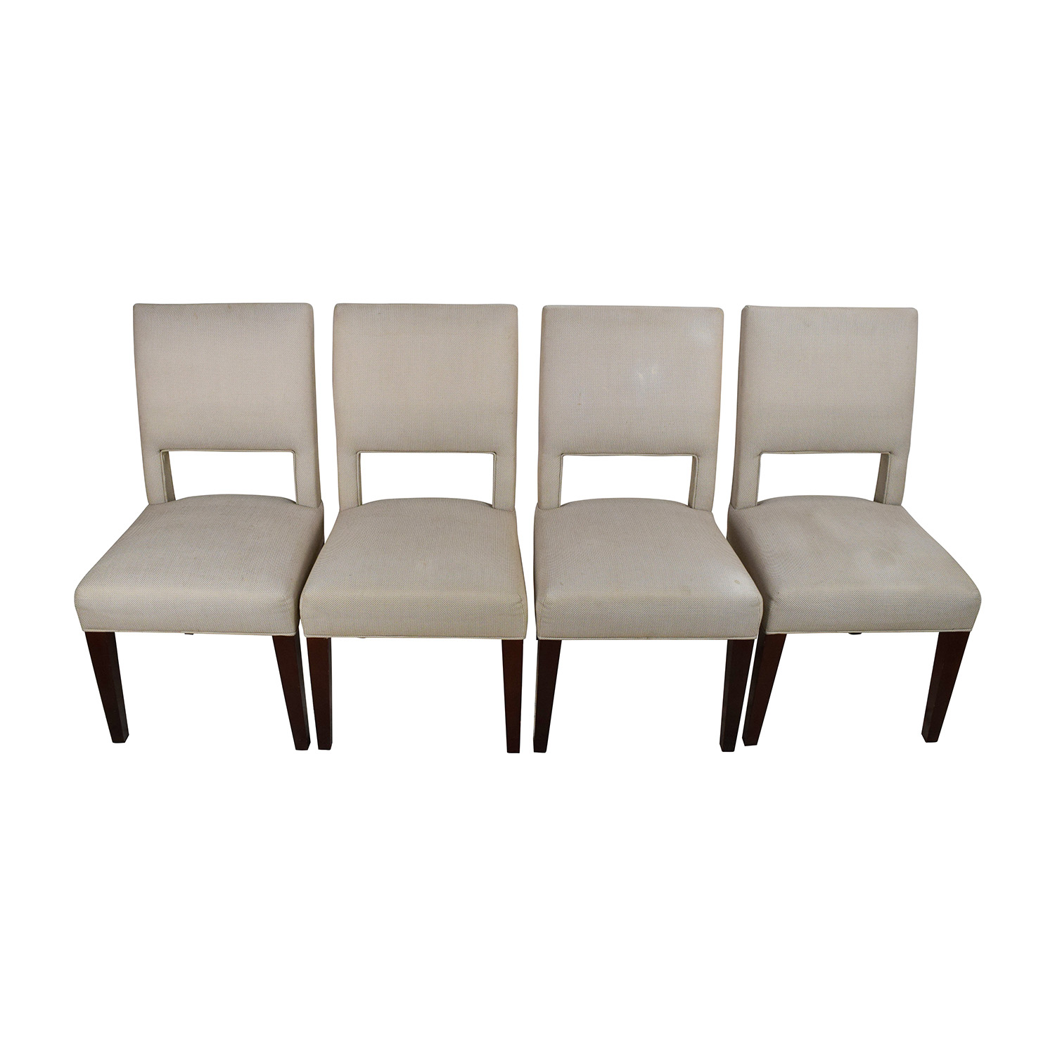 4 dining chairs for sale table furnishare buy set of dining chairs 90 off